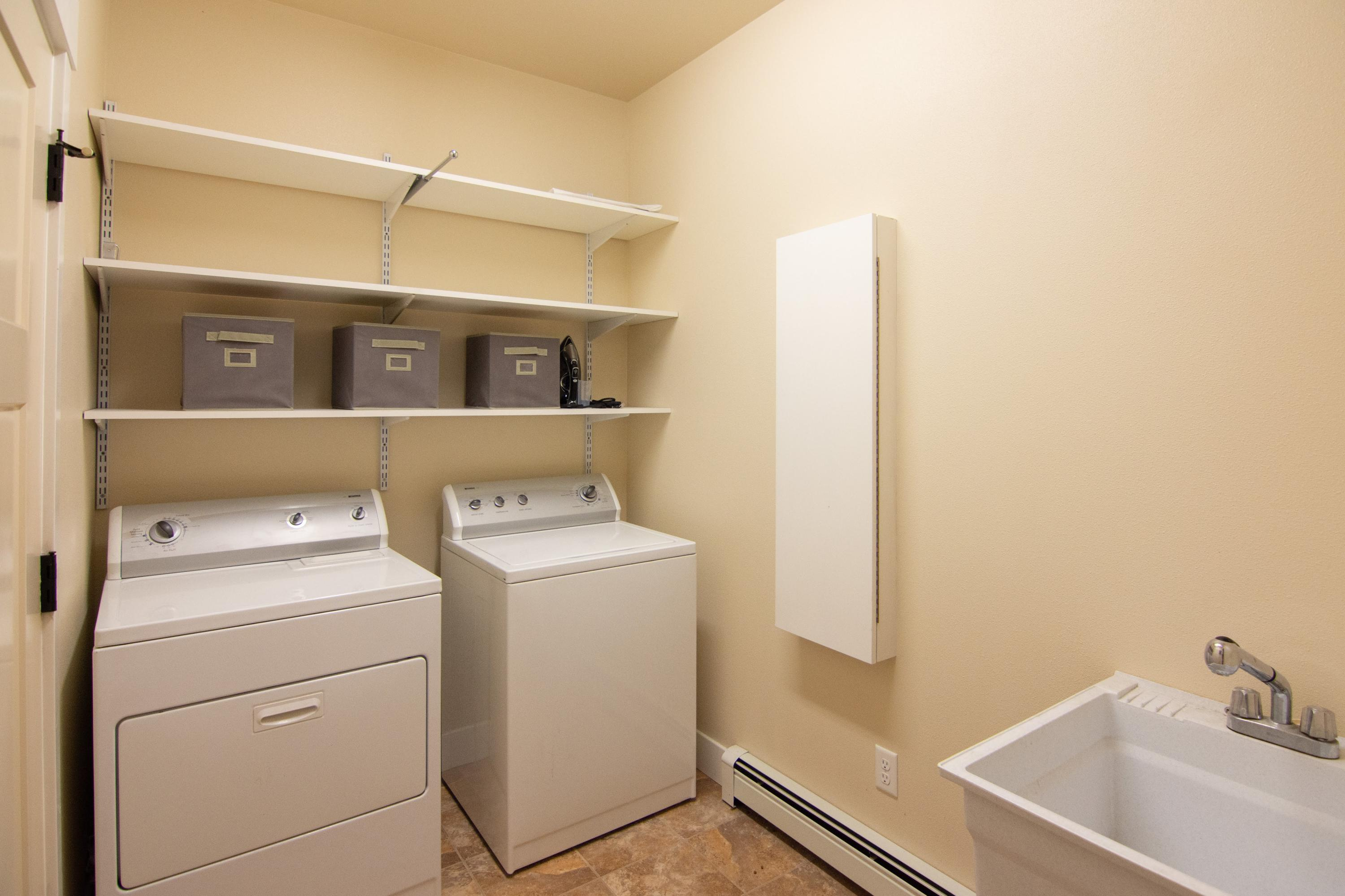 Property Image #3 for MLS #22000498