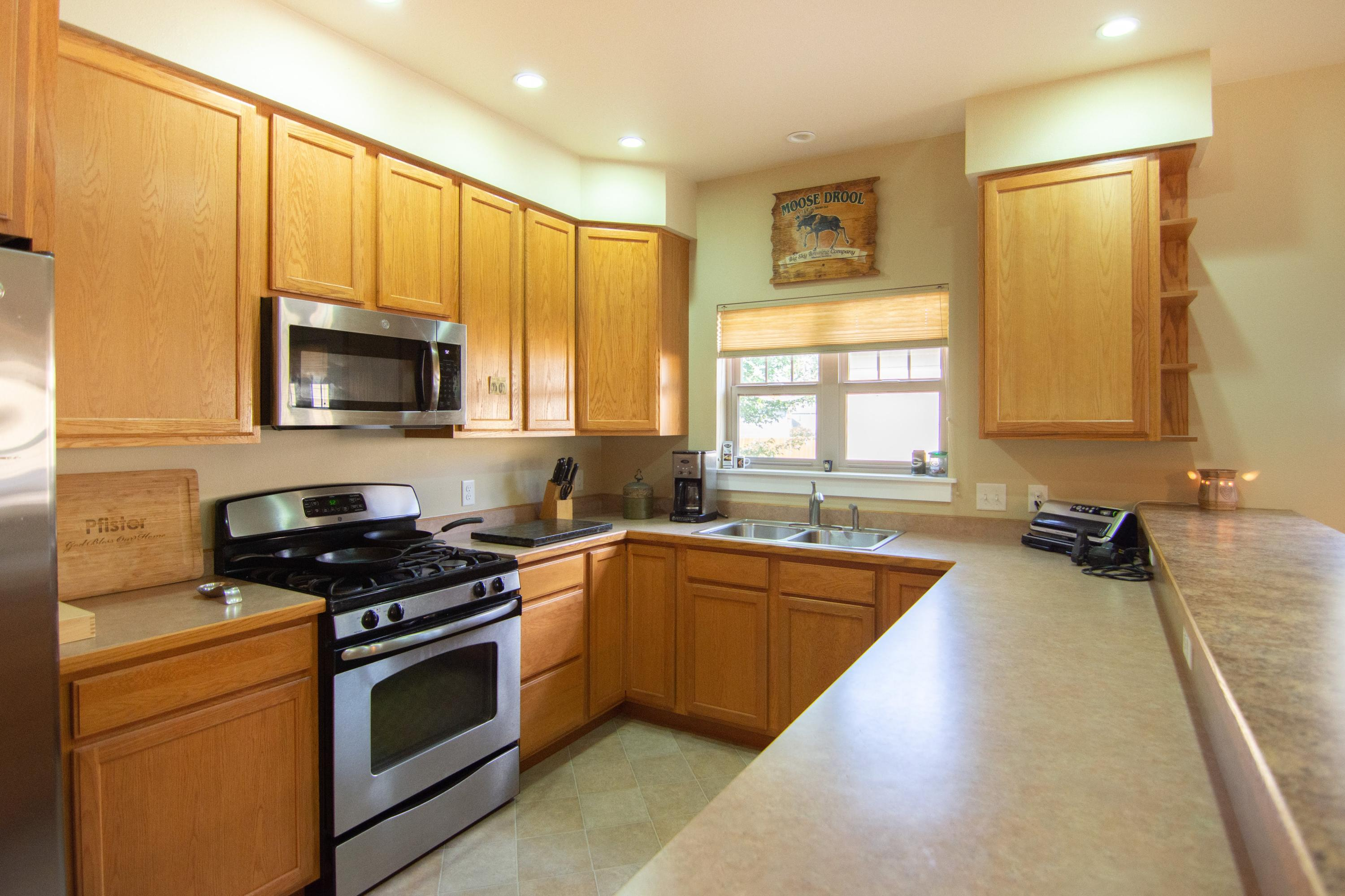 Property Image #16 for MLS #22000498