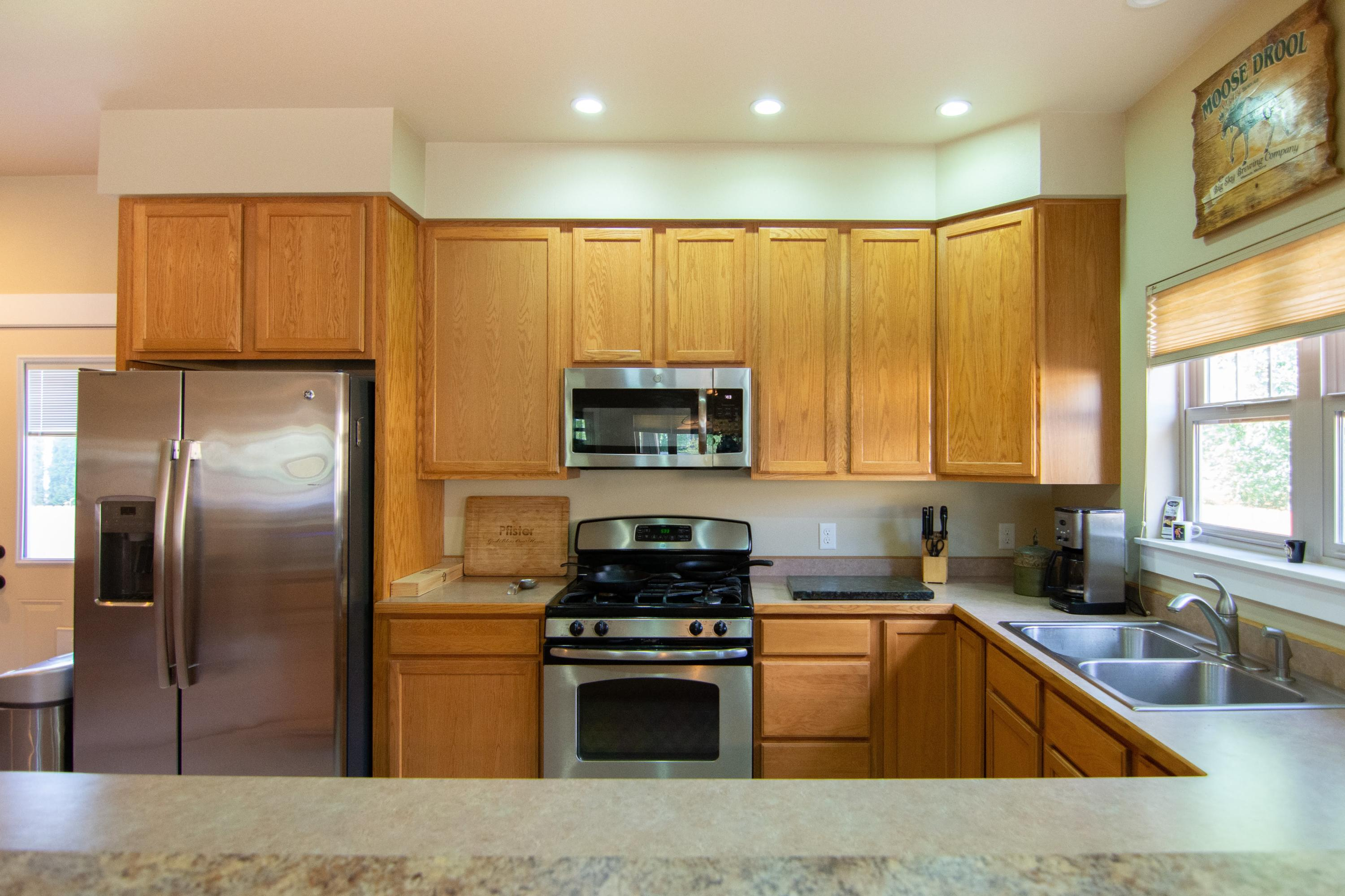 Property Image #15 for MLS #22000498