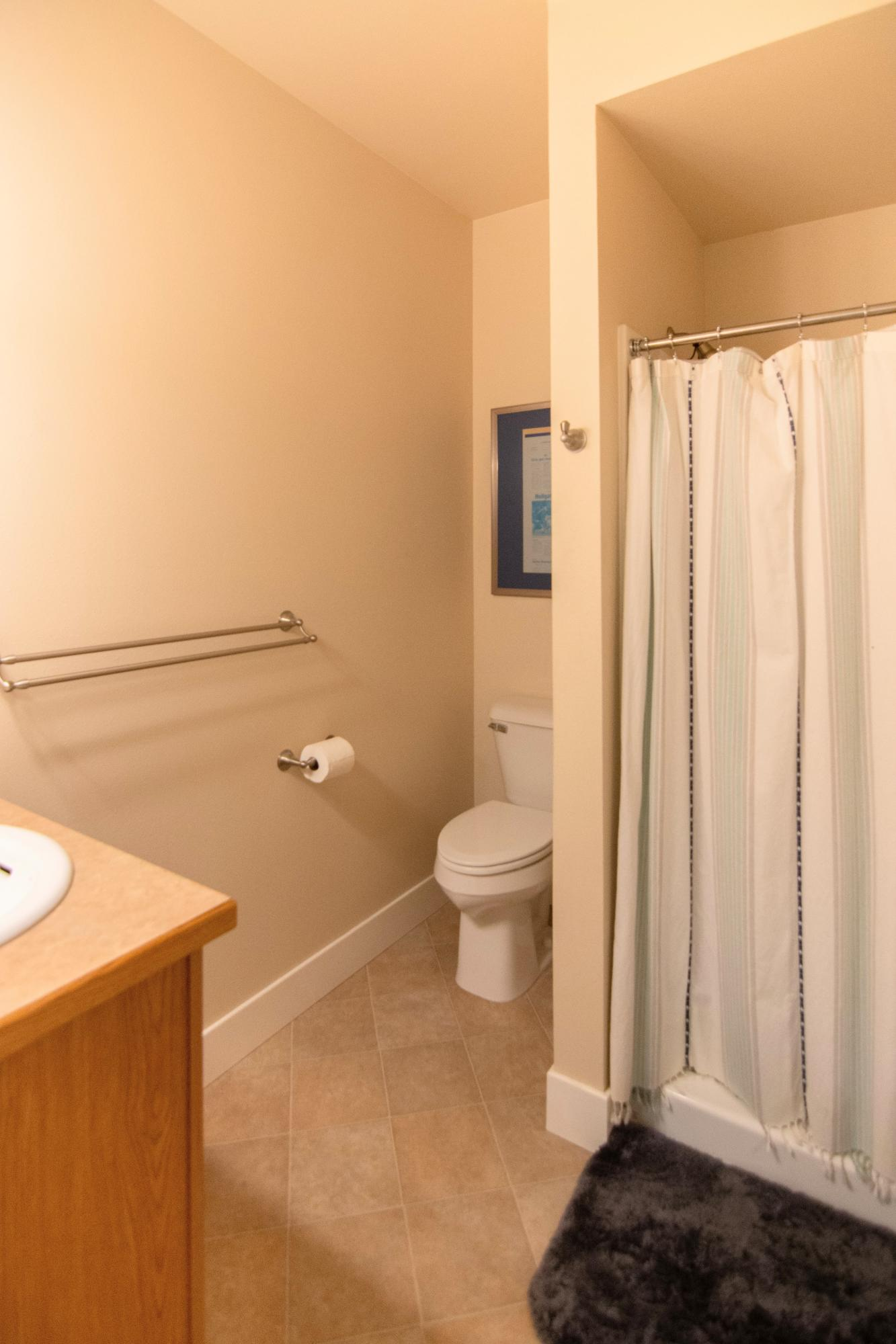 Property Image #9 for MLS #22000498