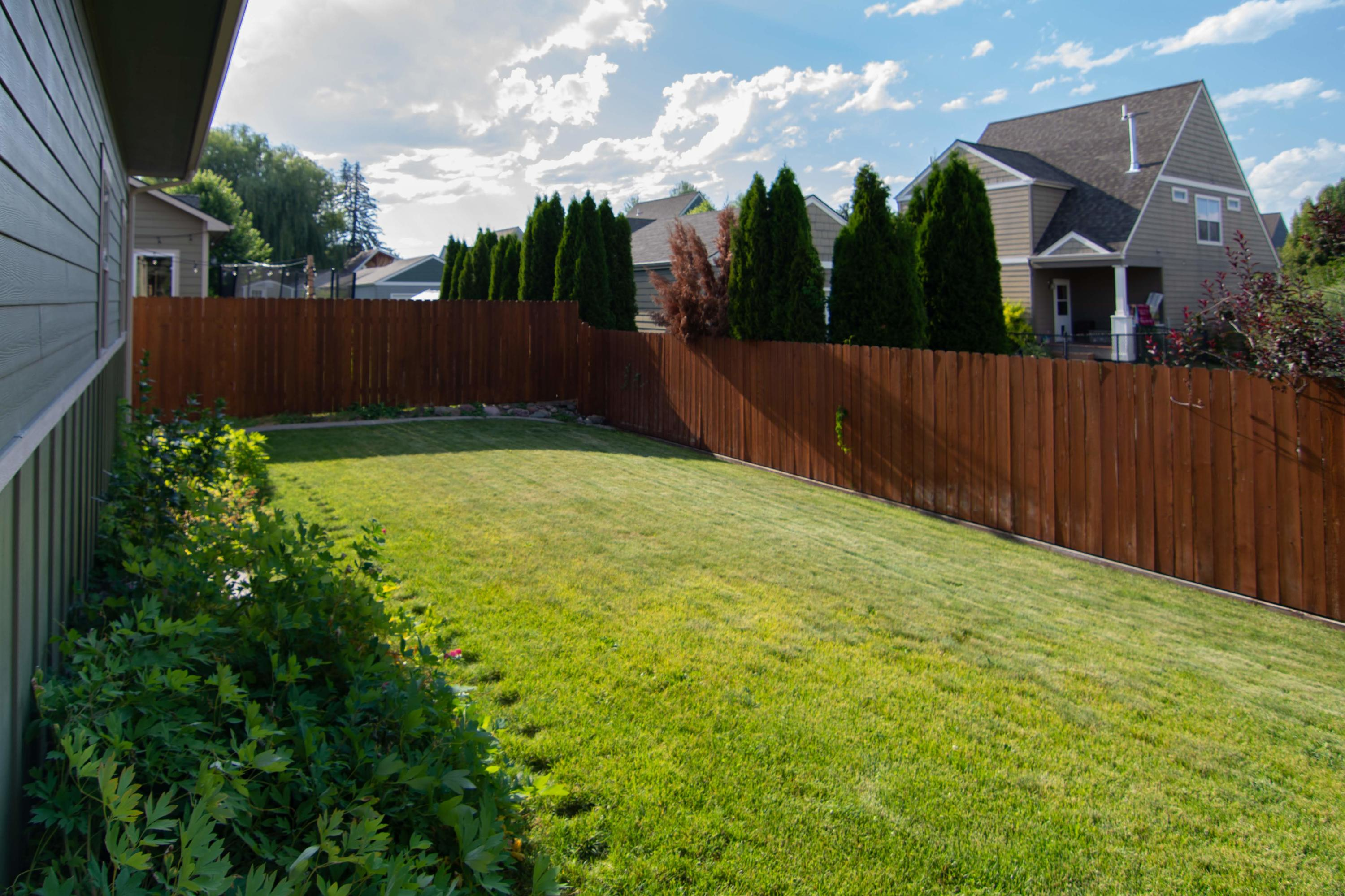 Property Image #10 for MLS #22000498