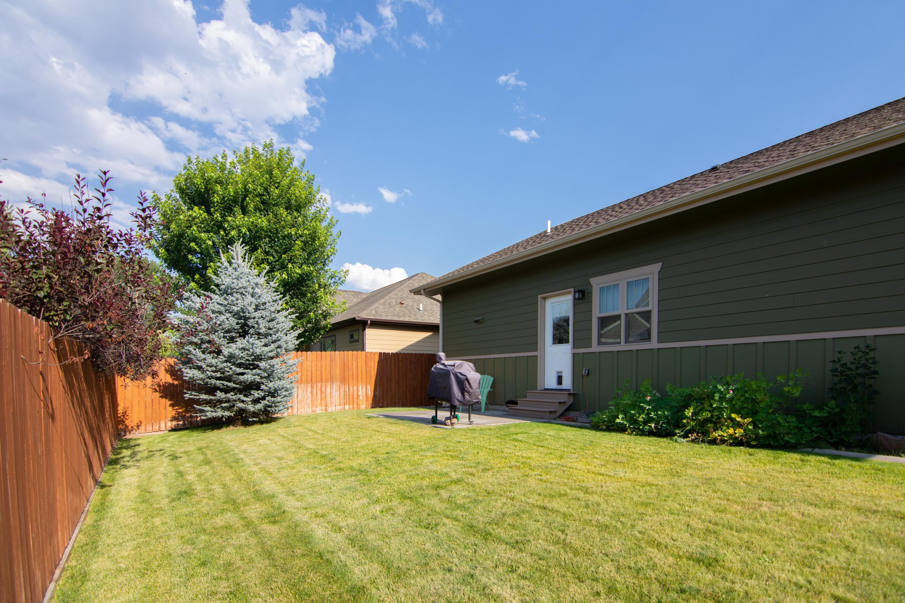 Property Image #11 for MLS #22000498