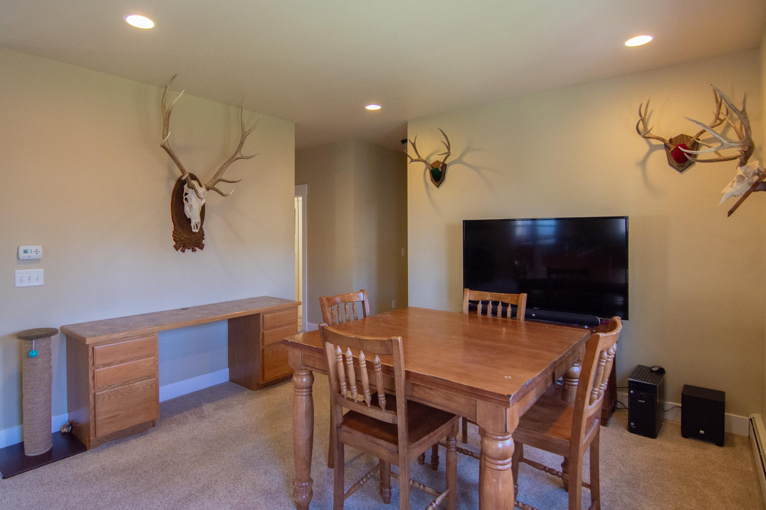 Property Image #2 for MLS #22000498