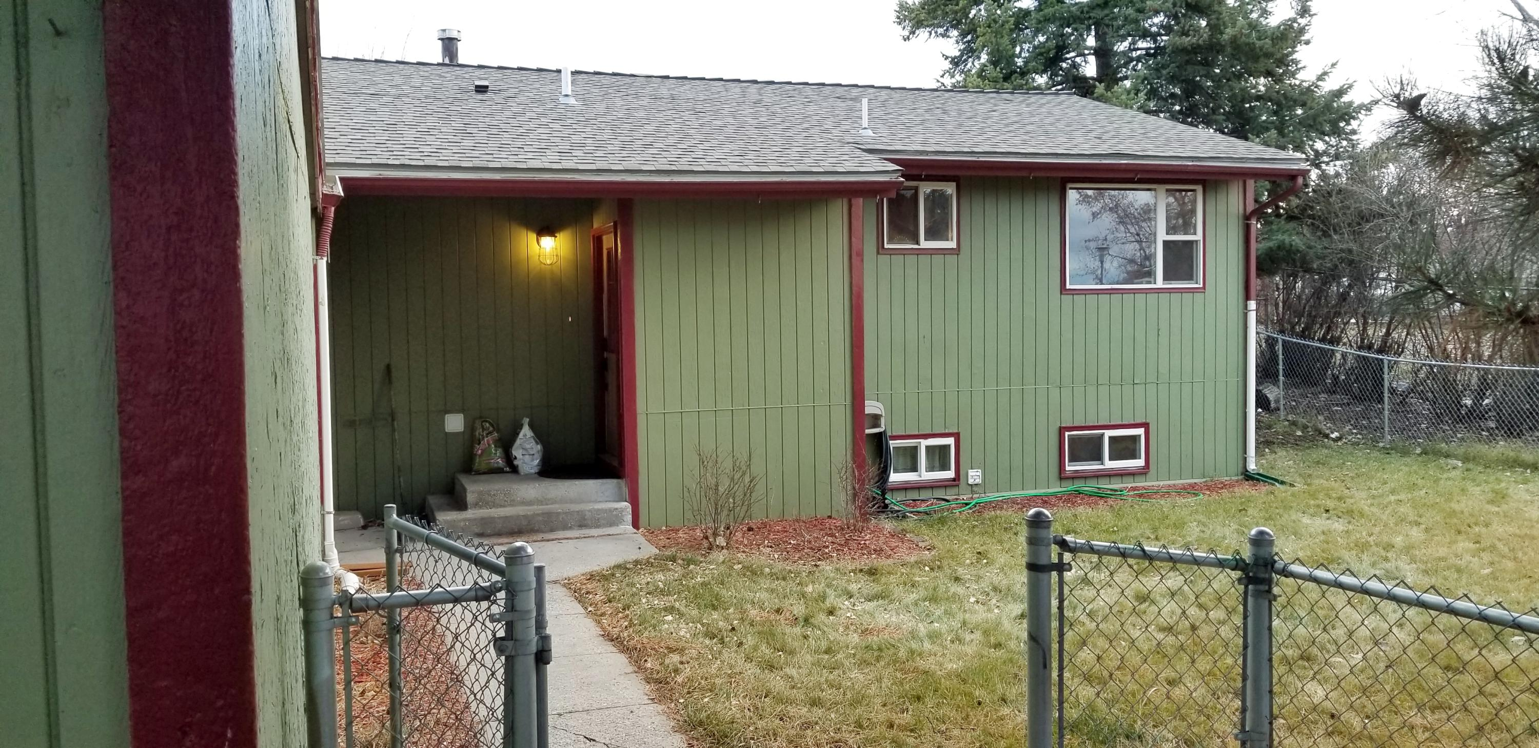 Property Image #12 for MLS #22000289