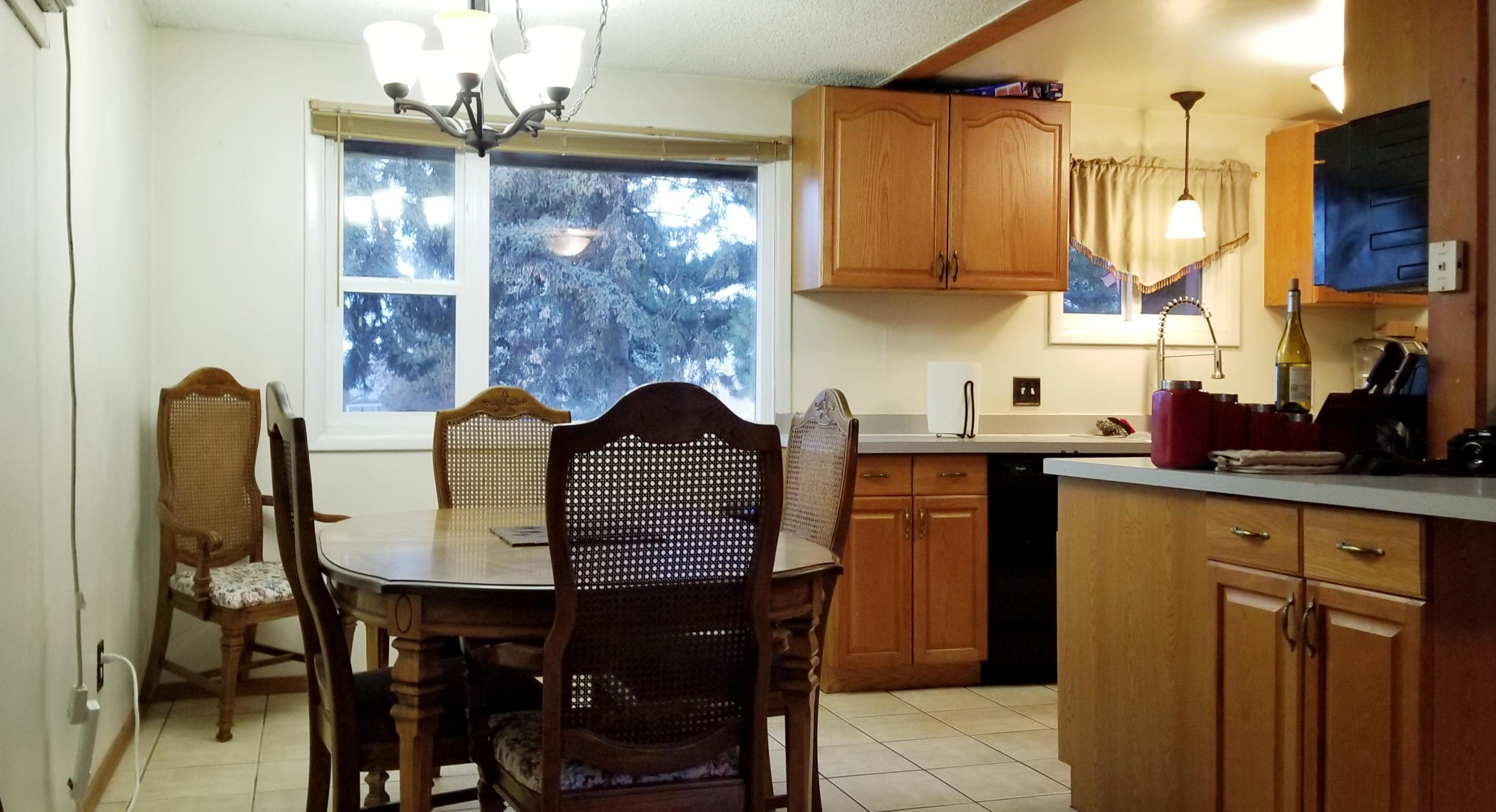 Property Image #16 for MLS #22000289