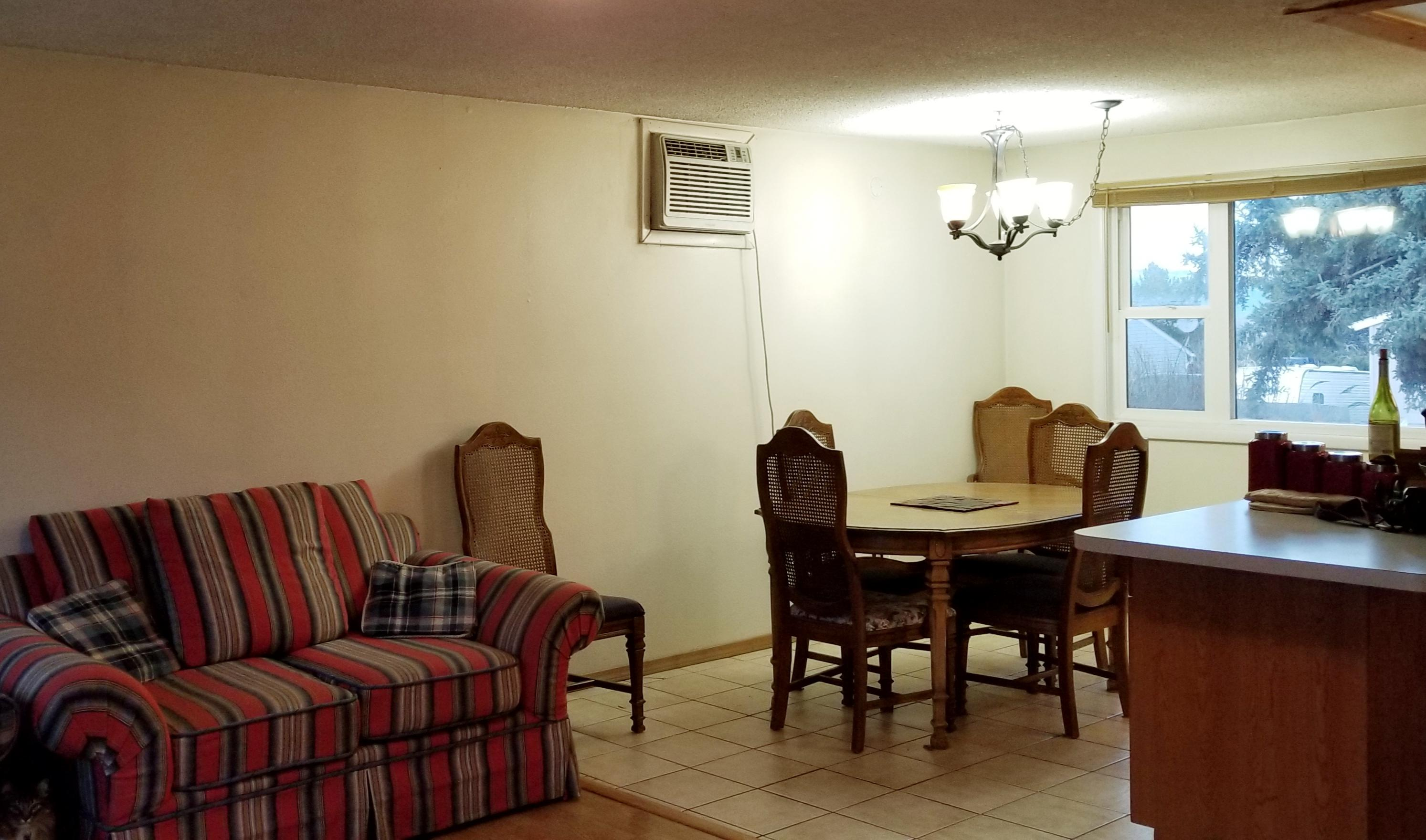 Property Image #17 for MLS #22000289