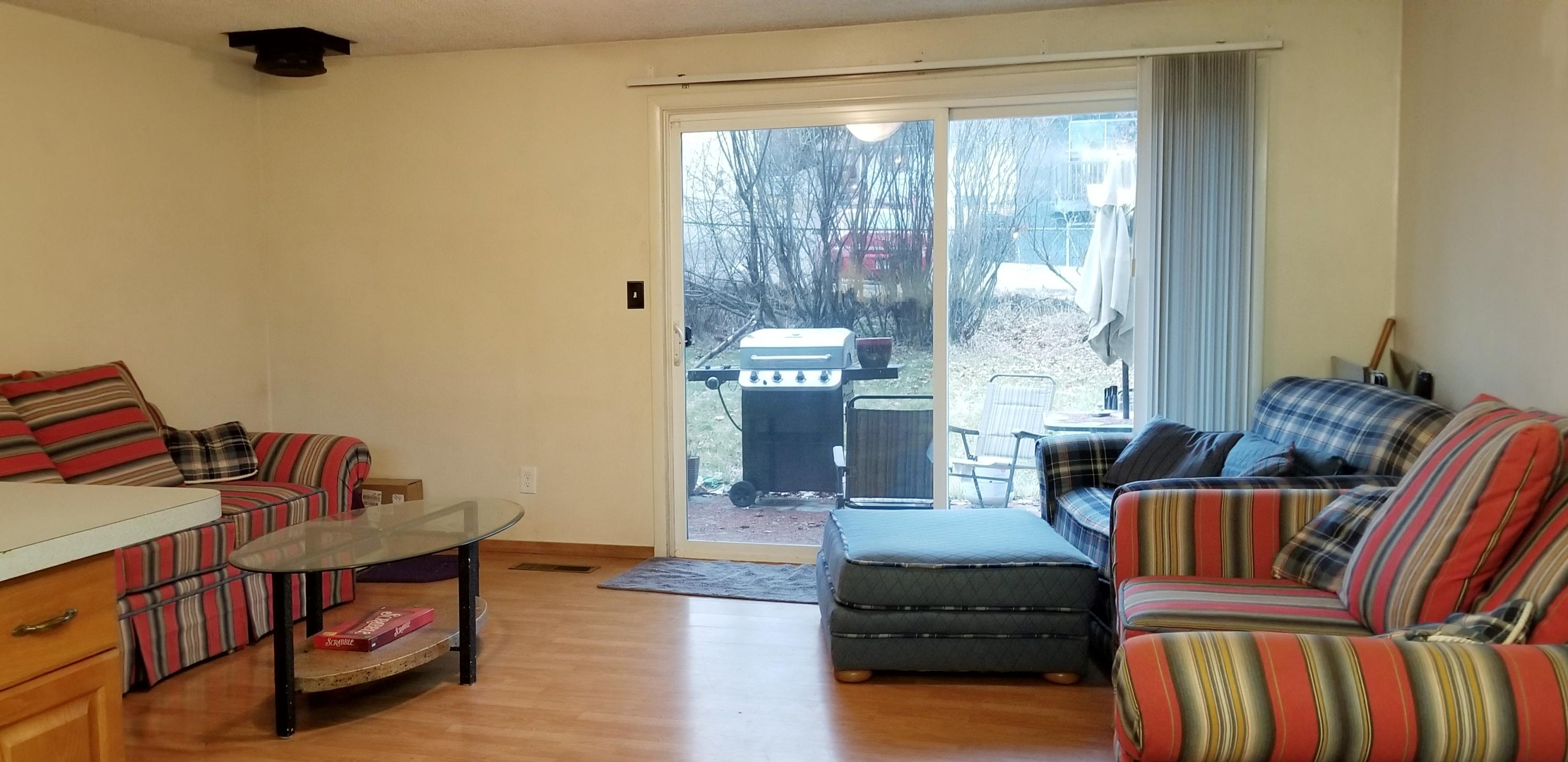 Property Image #18 for MLS #22000289