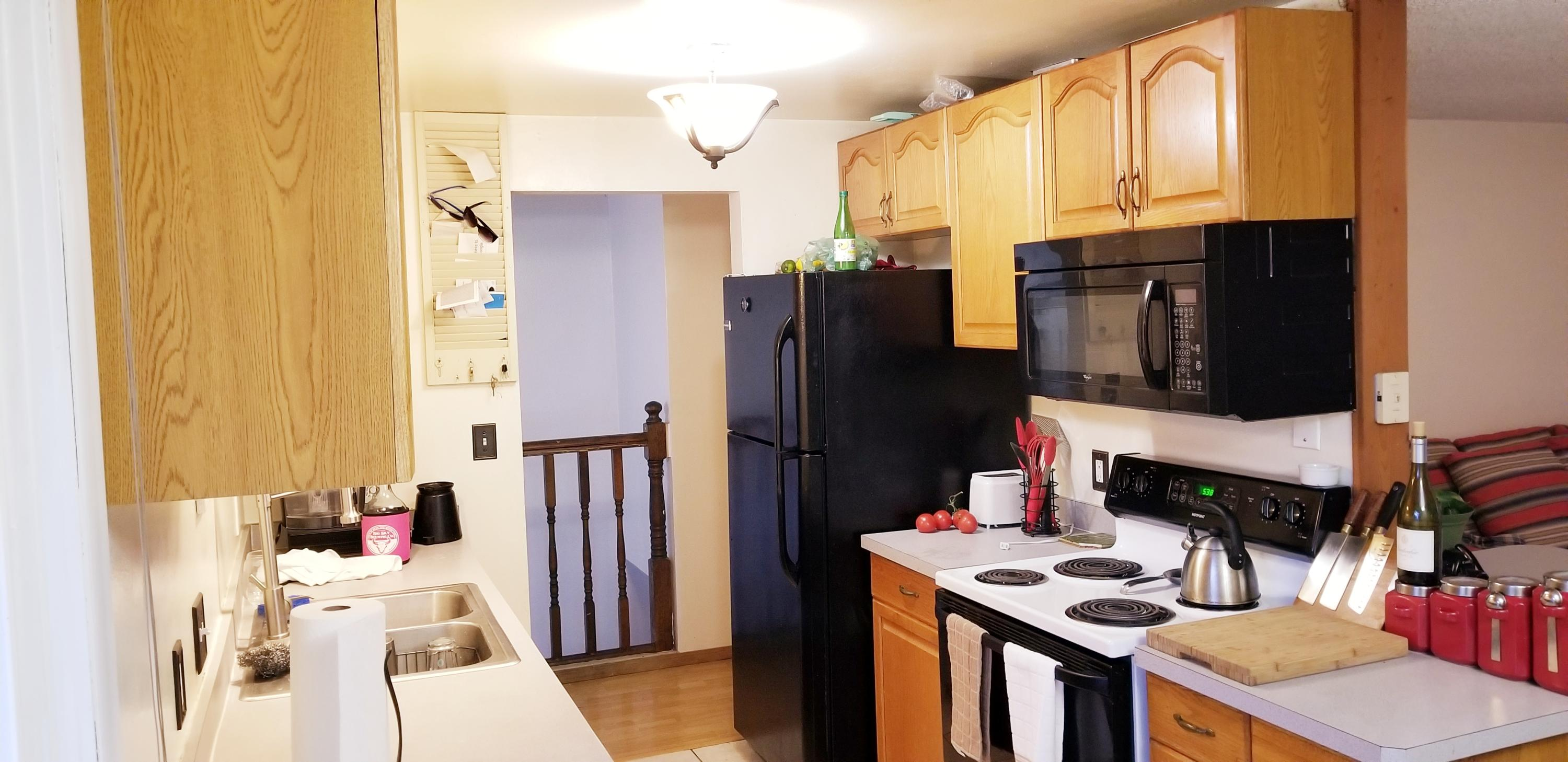 Property Image #3 for MLS #22000289