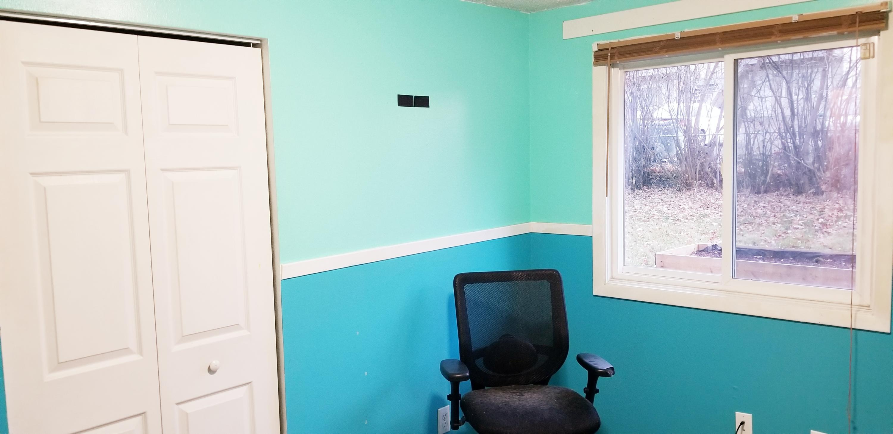 Property Image #6 for MLS #22000289