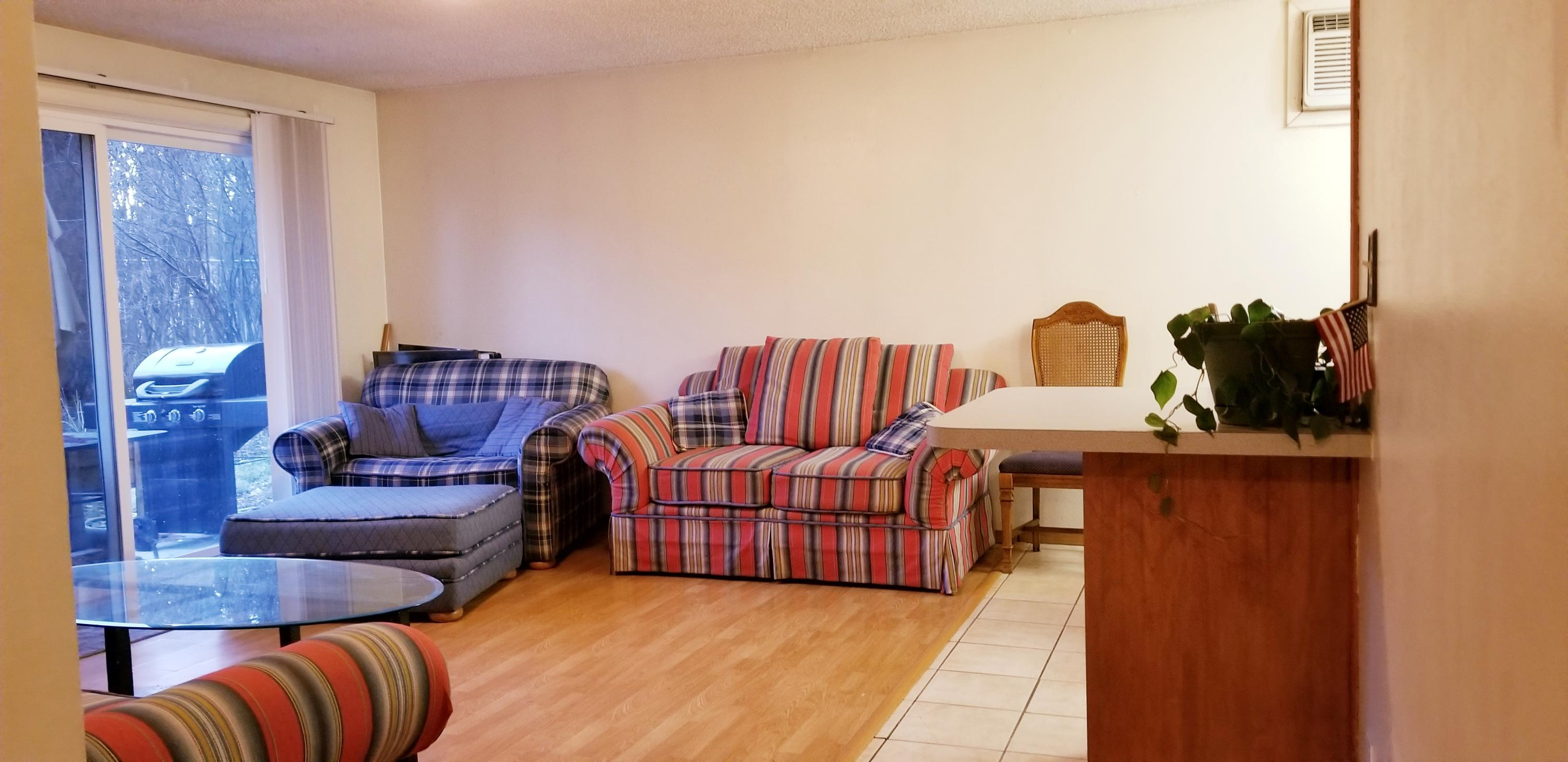 Property Image #19 for MLS #22000289