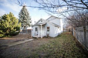 220 A Street North, Victor, MT 59875