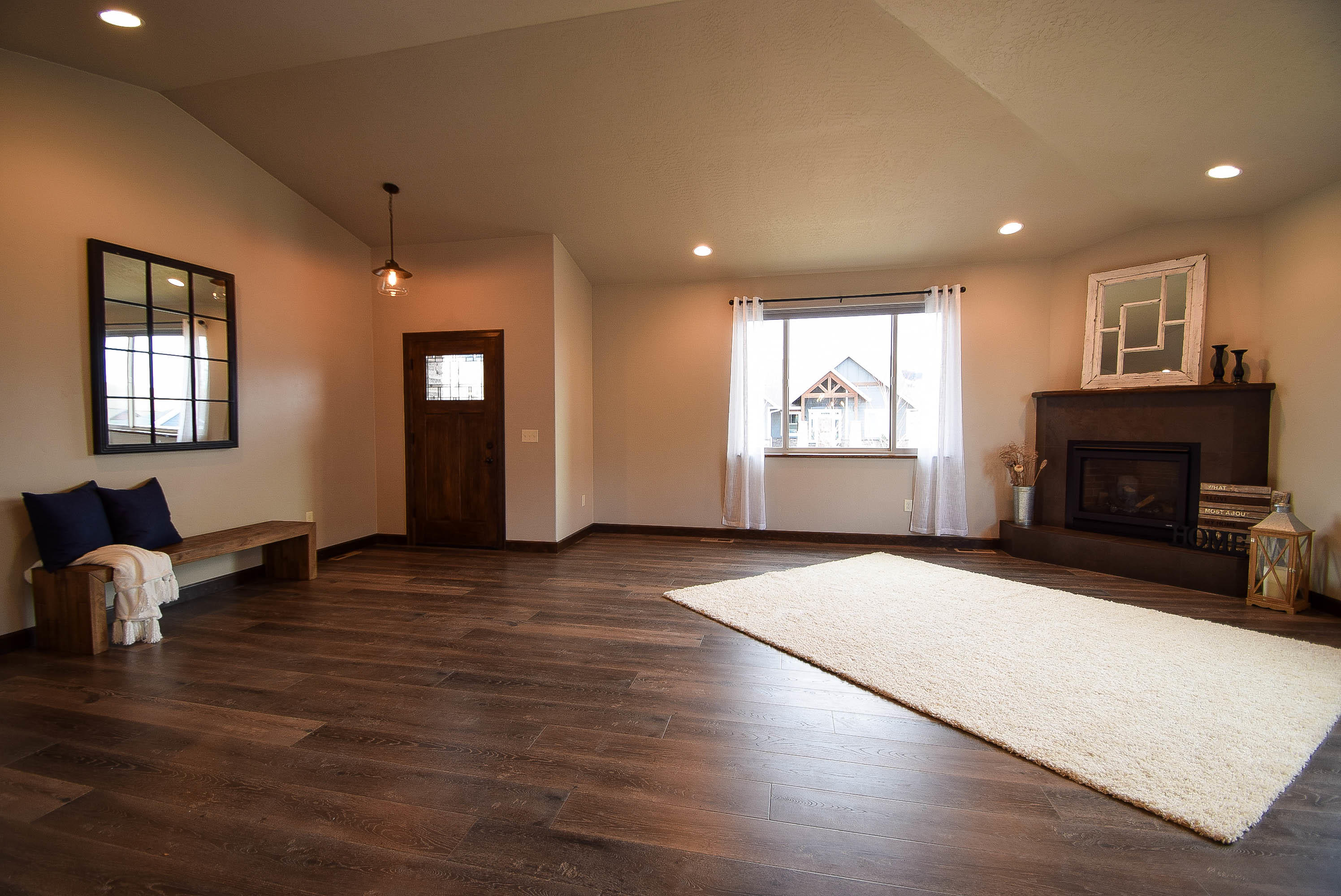 Property Image #30 for MLS #22000330