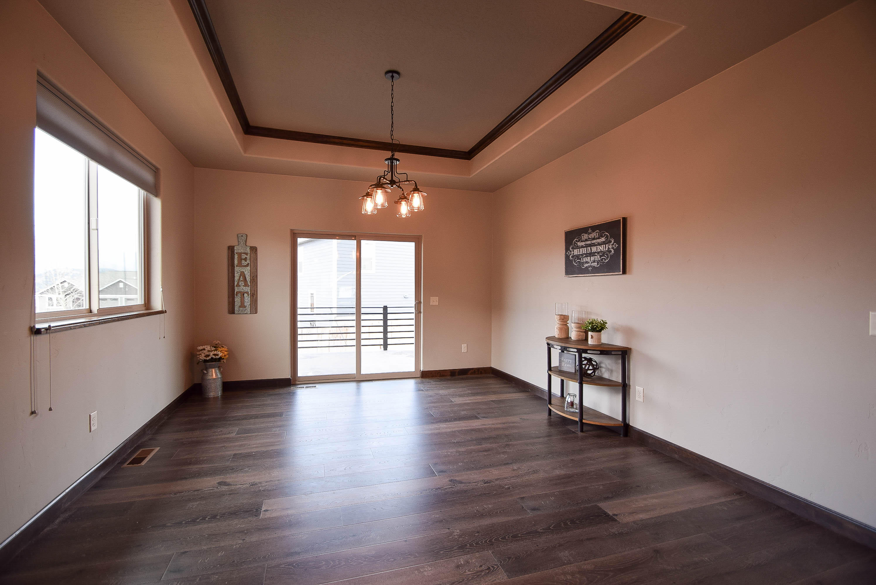 Property Image #2 for MLS #22000330