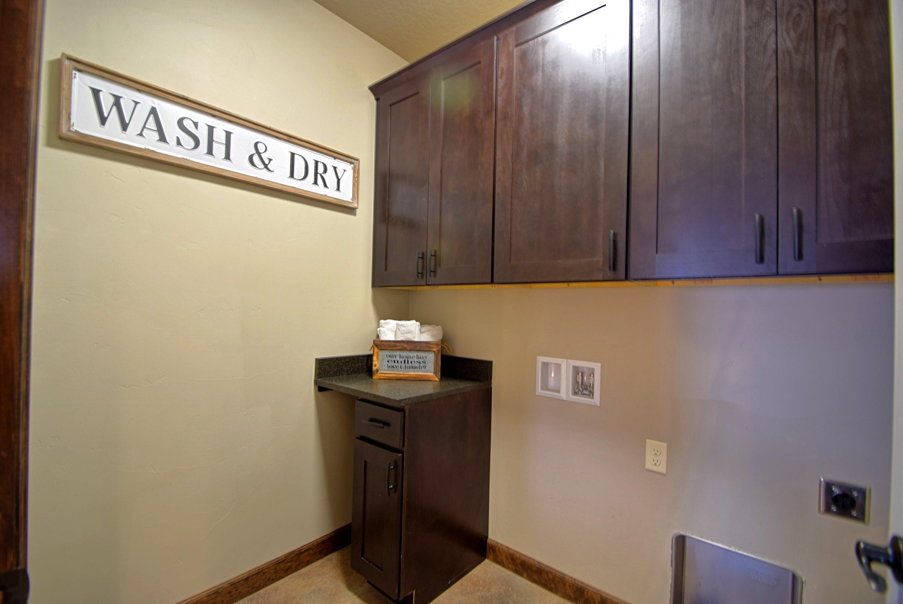 Property Image #14 for MLS #22000330