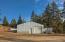 1116 Granite Creek Road, Florence, MT 59833