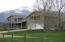 20 Lost Lamb Lane, Hamilton, MT 59840