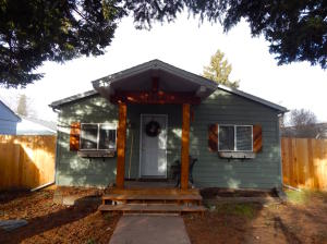 1950 South 8th Street West, Missoula, MT 59801