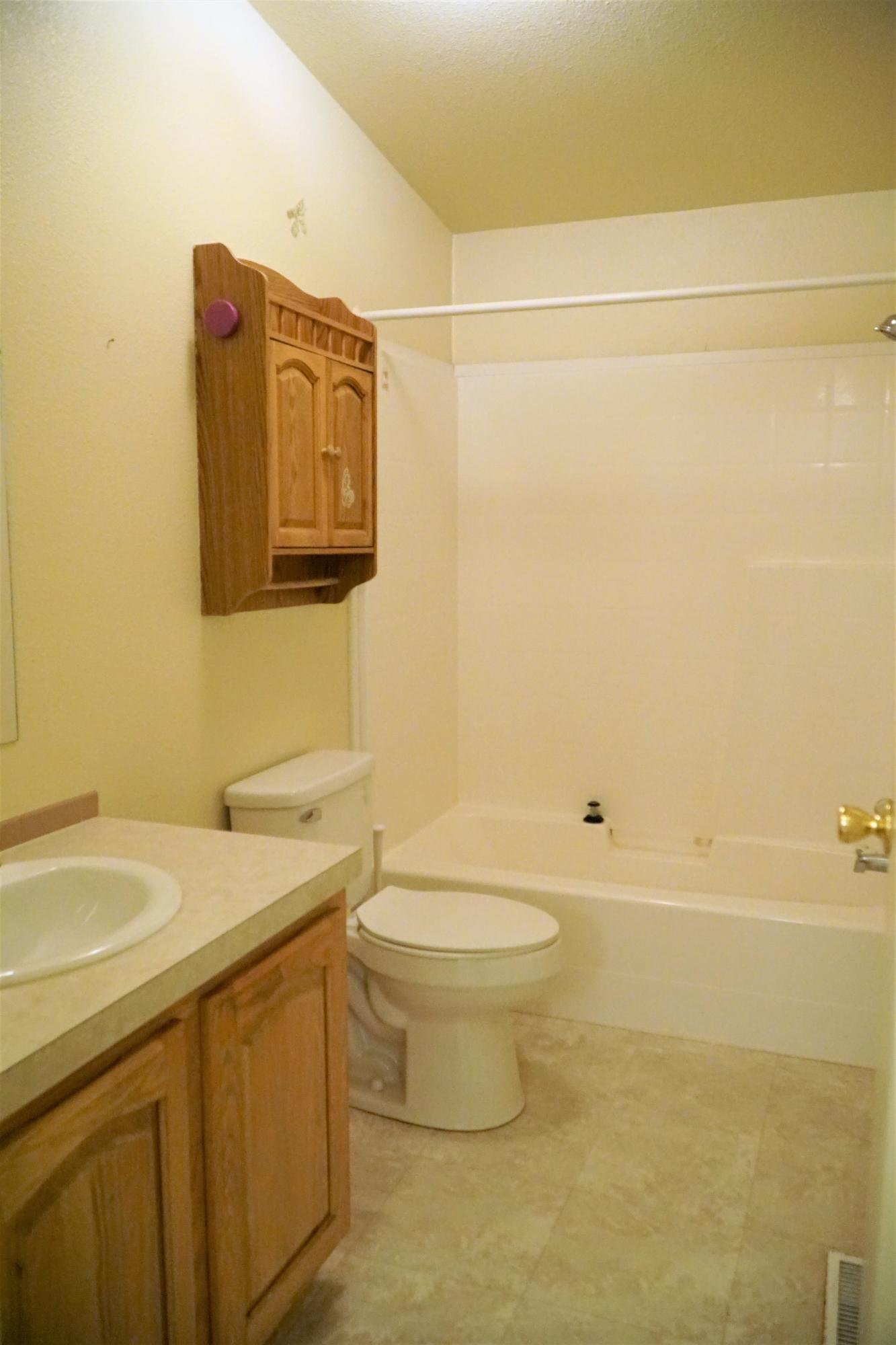 Property Image #19 for MLS #22000468