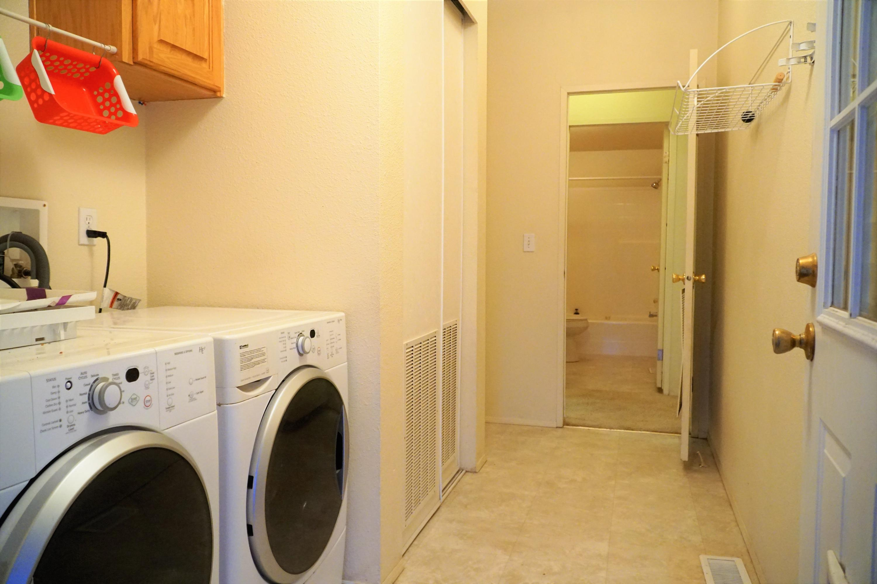 Property Image #20 for MLS #22000468