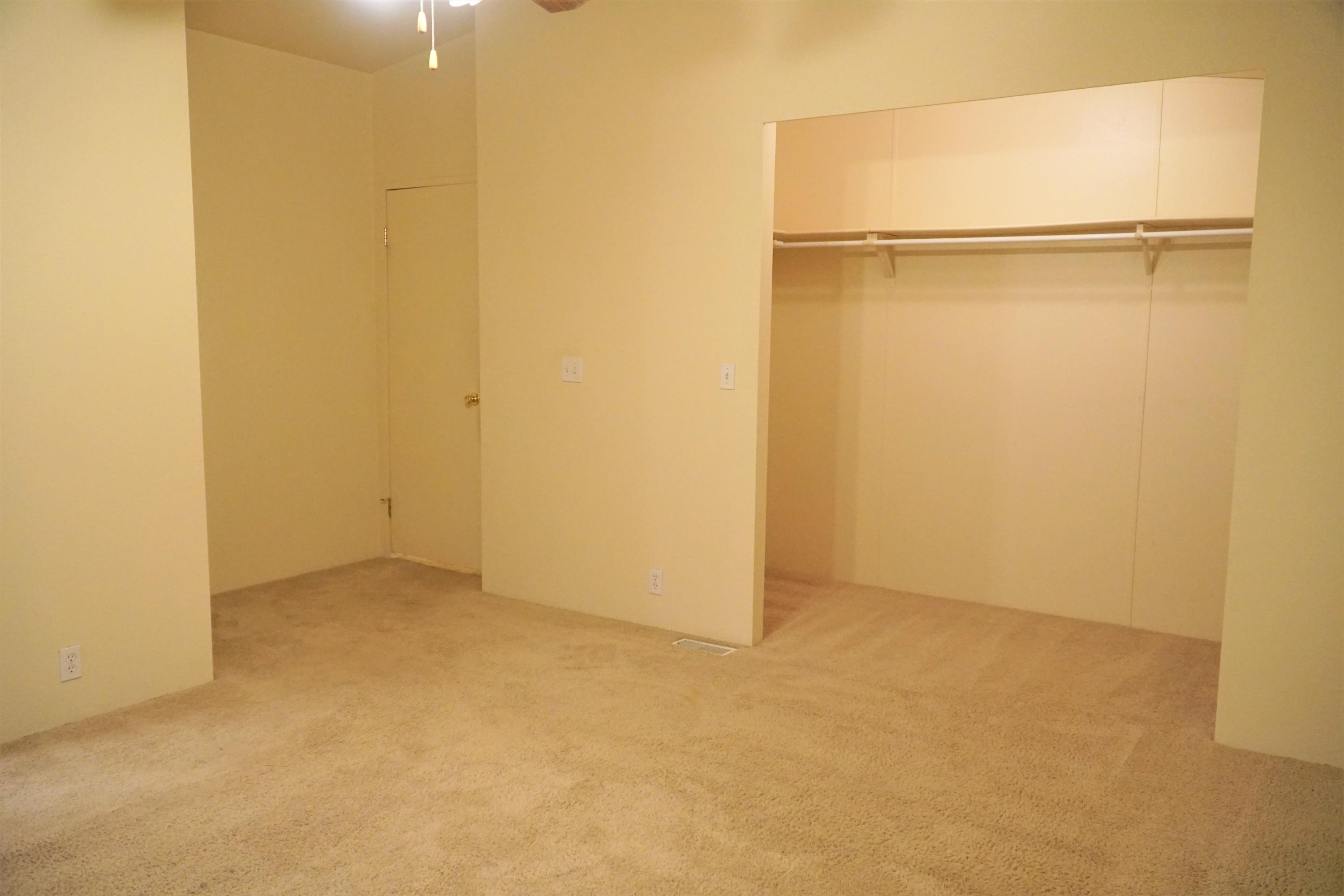 Property Image #6 for MLS #22000468