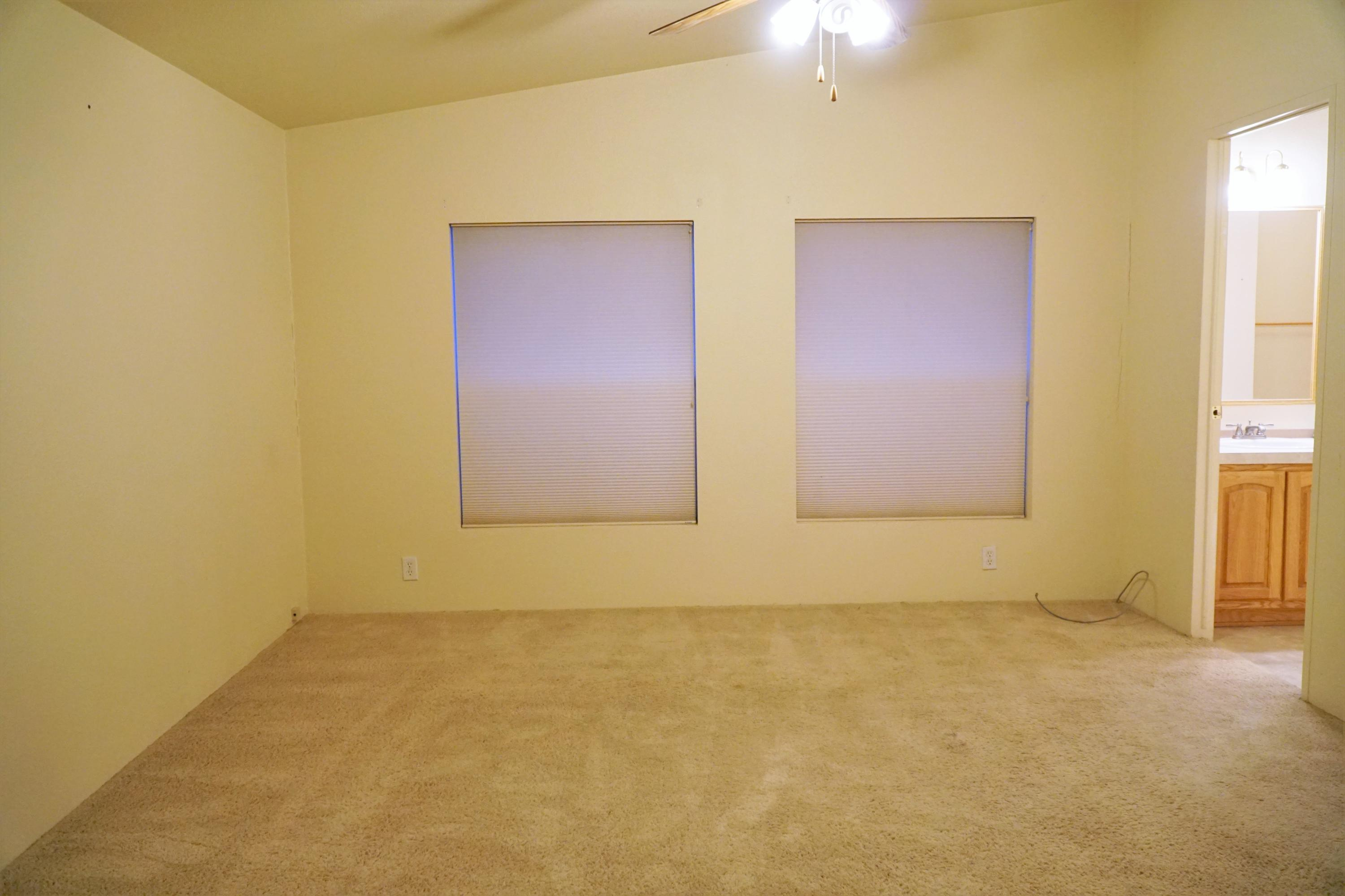Property Image #8 for MLS #22000468