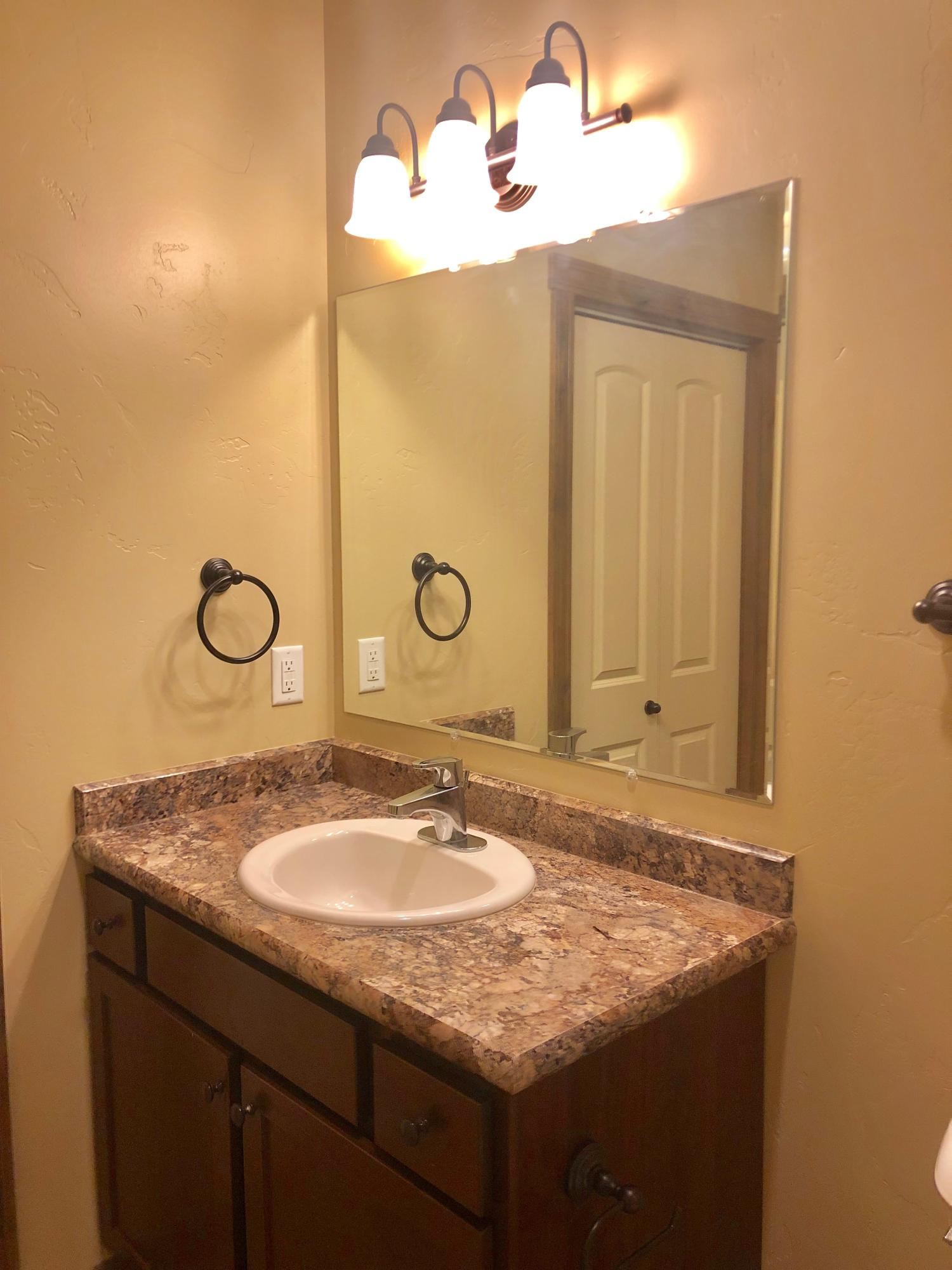 Property Image #15 for MLS #22000467