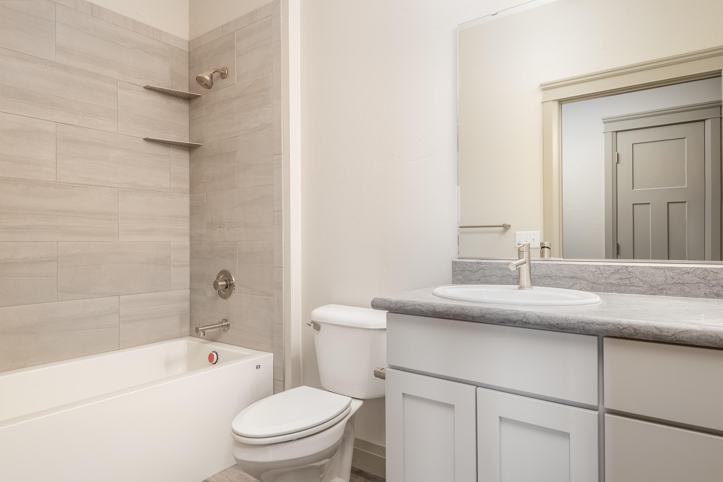 Property Image #10 for MLS #21917160