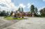 1631 Middle Burnt Fork Road, Stevensville, MT 59870
