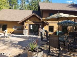 32 Alder Way, 1/10, Whitefish, MT 59937