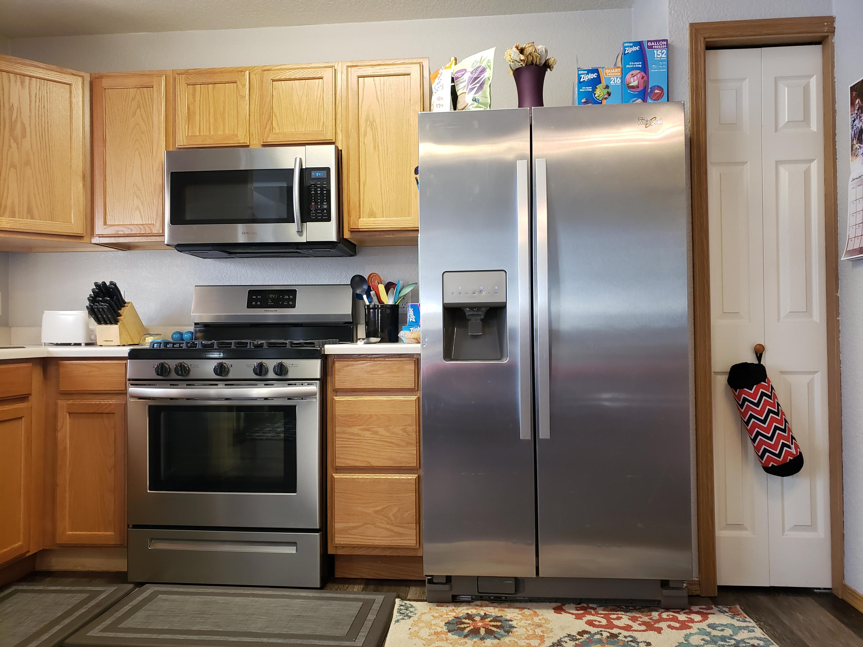 Property Image #2 for MLS #22000662