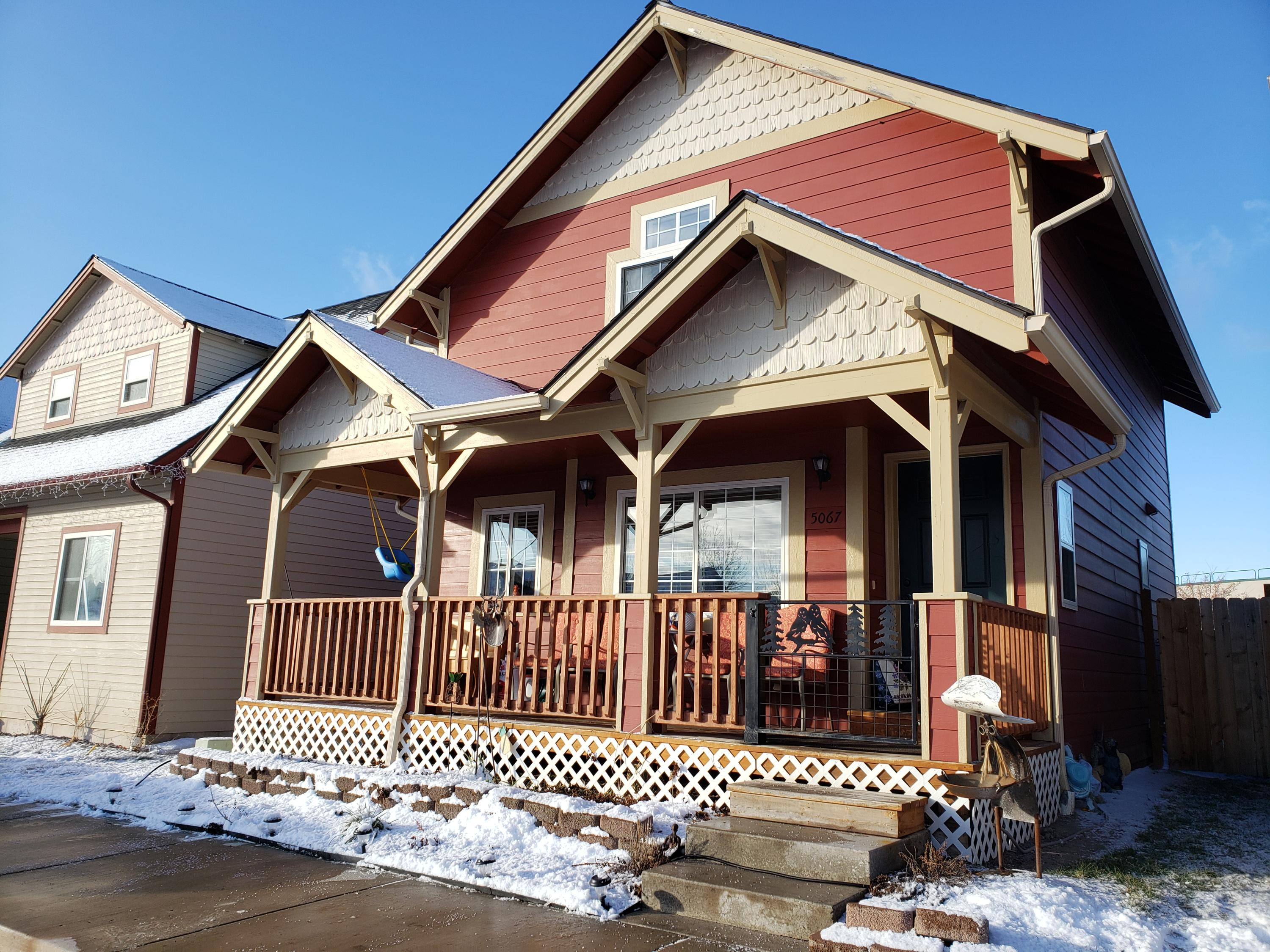 Property Image #1 for MLS #22000662