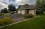 580 Harmony Way, Hamilton, MT 59840