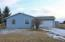 273 Eight Mile Creek Road, Florence, MT 59833