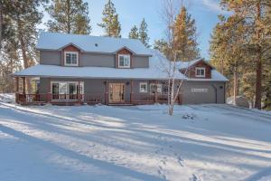 7205 Devonshire, Missoula, Montana
