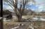 1910 Trail Street, Unit F, Missoula, MT 59801