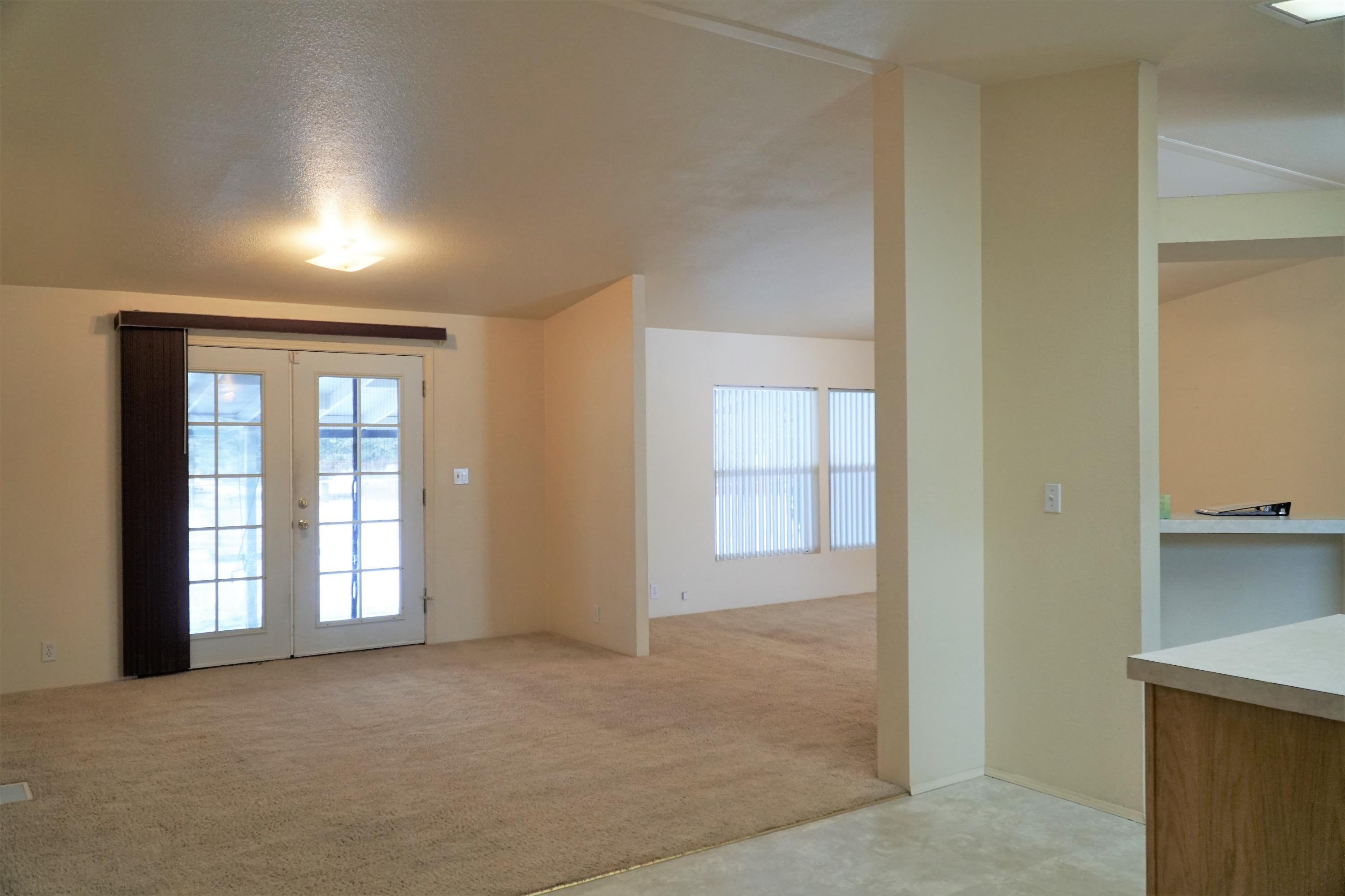 Property Image #15 for MLS #22000468