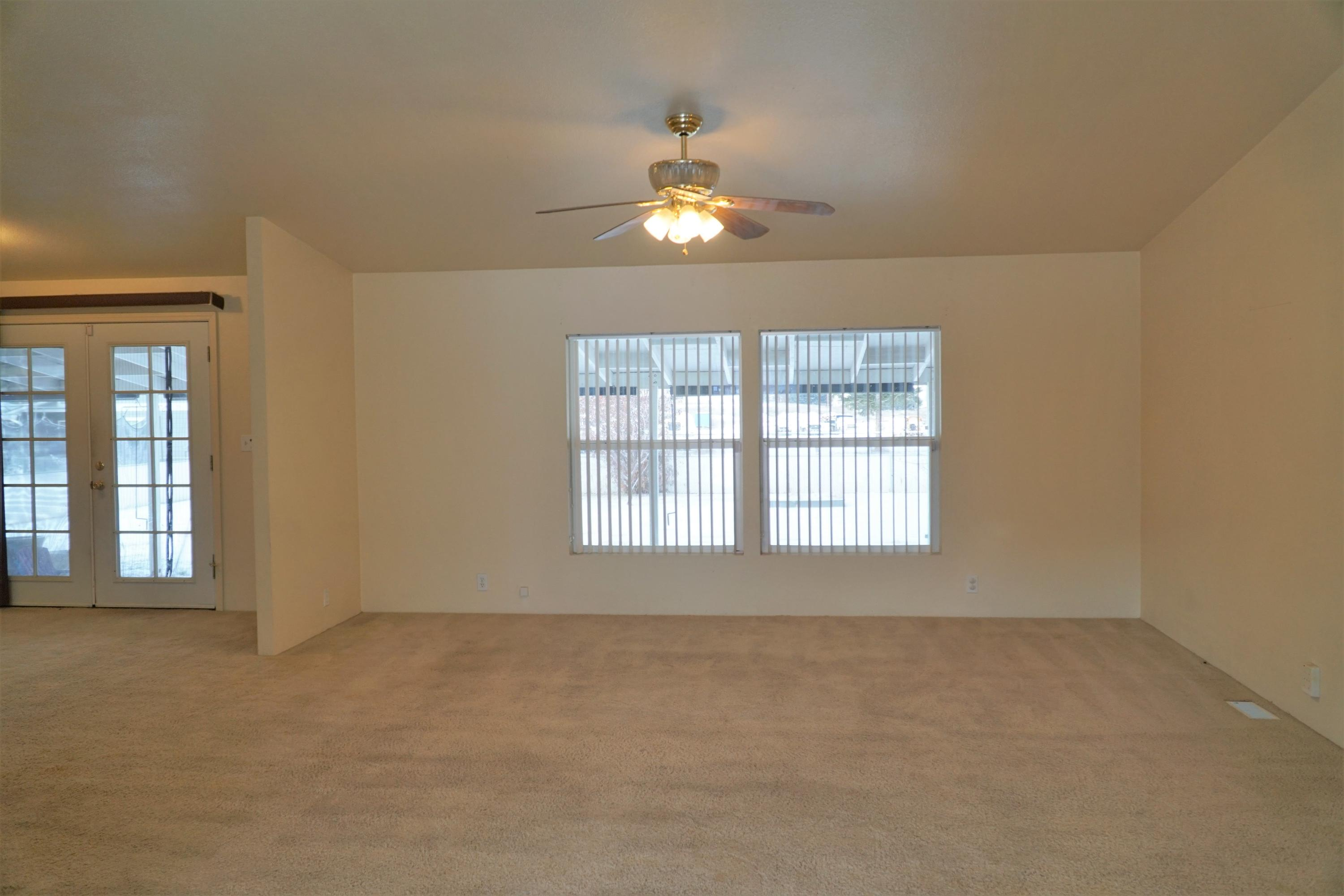 Property Image #16 for MLS #22000468