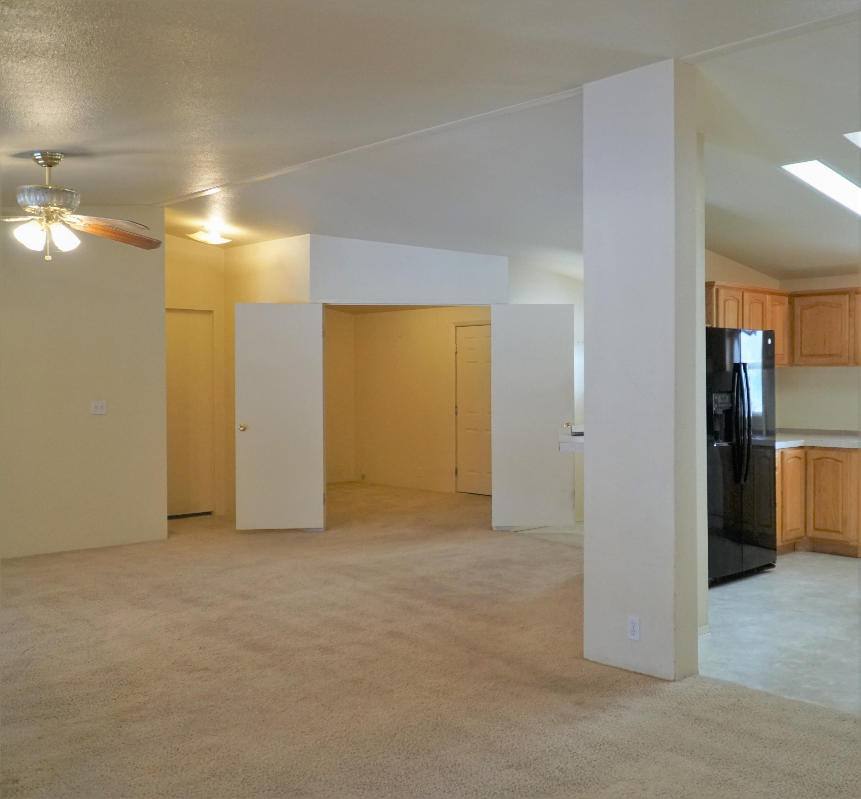 Property Image #18 for MLS #22000468