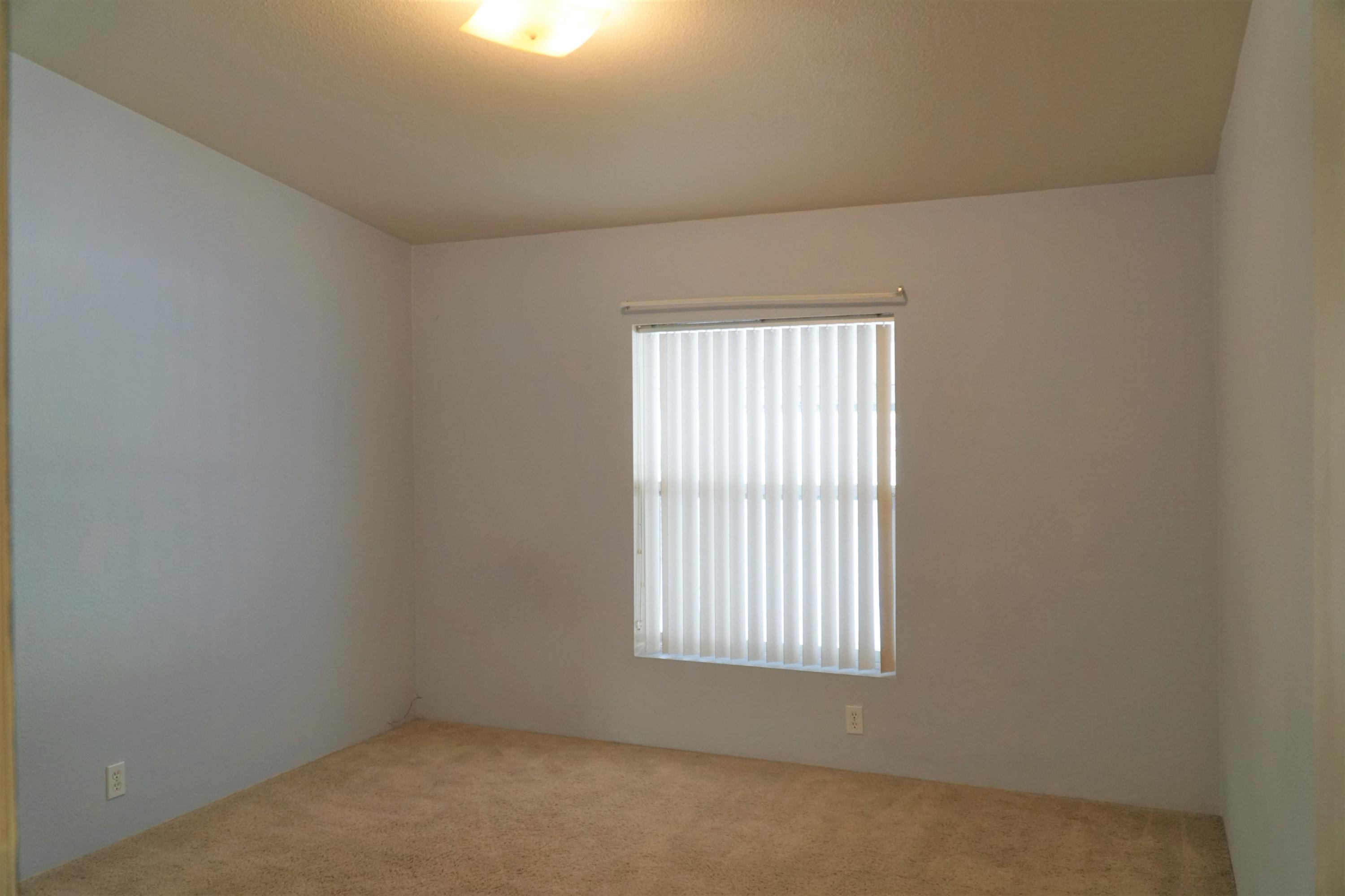 Property Image #21 for MLS #22000468