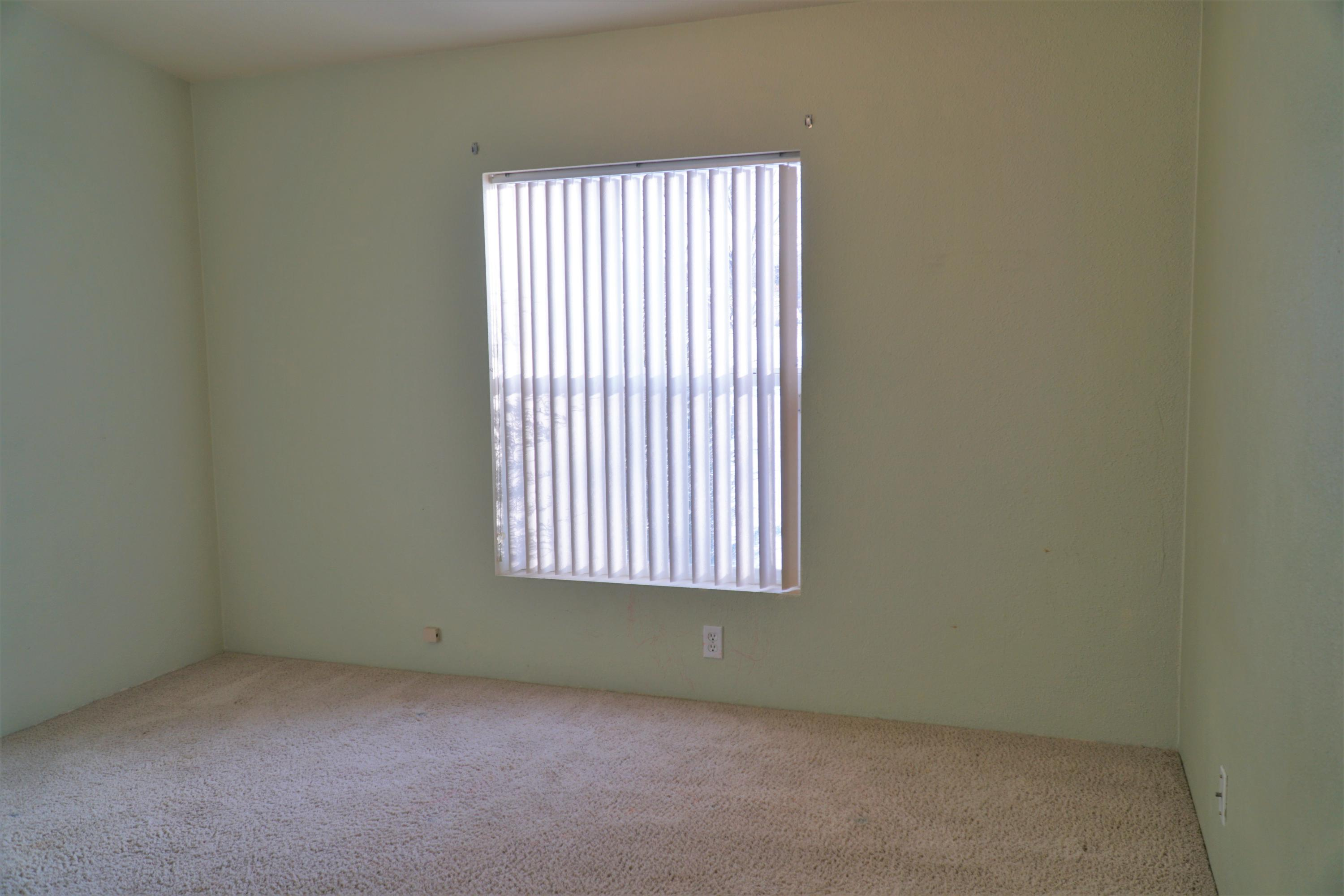 Property Image #4 for MLS #22000468