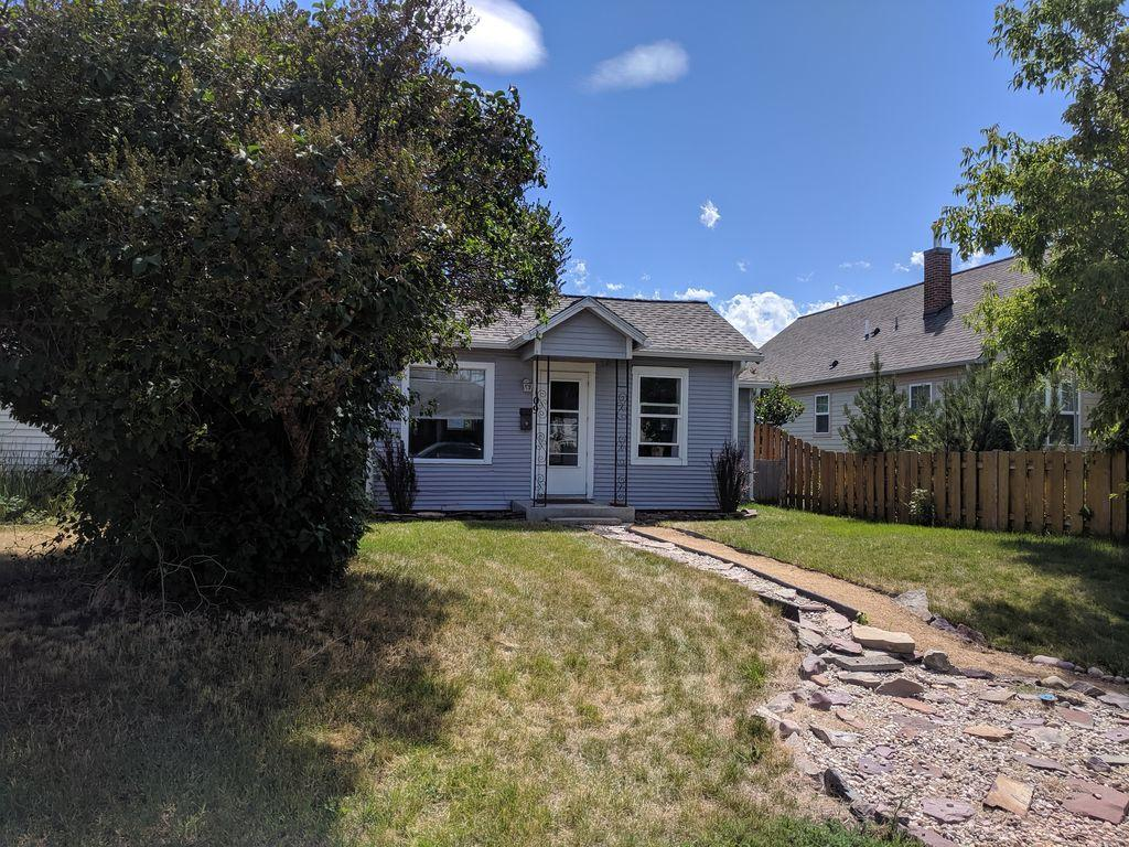 Property Image #12 for MLS #22000986
