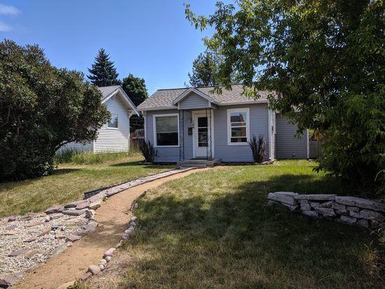 Property Image #1 for MLS #22000986