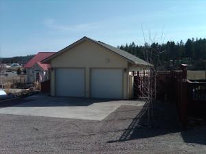 220 Bierney Creek Road, Lakeside, MT 59922