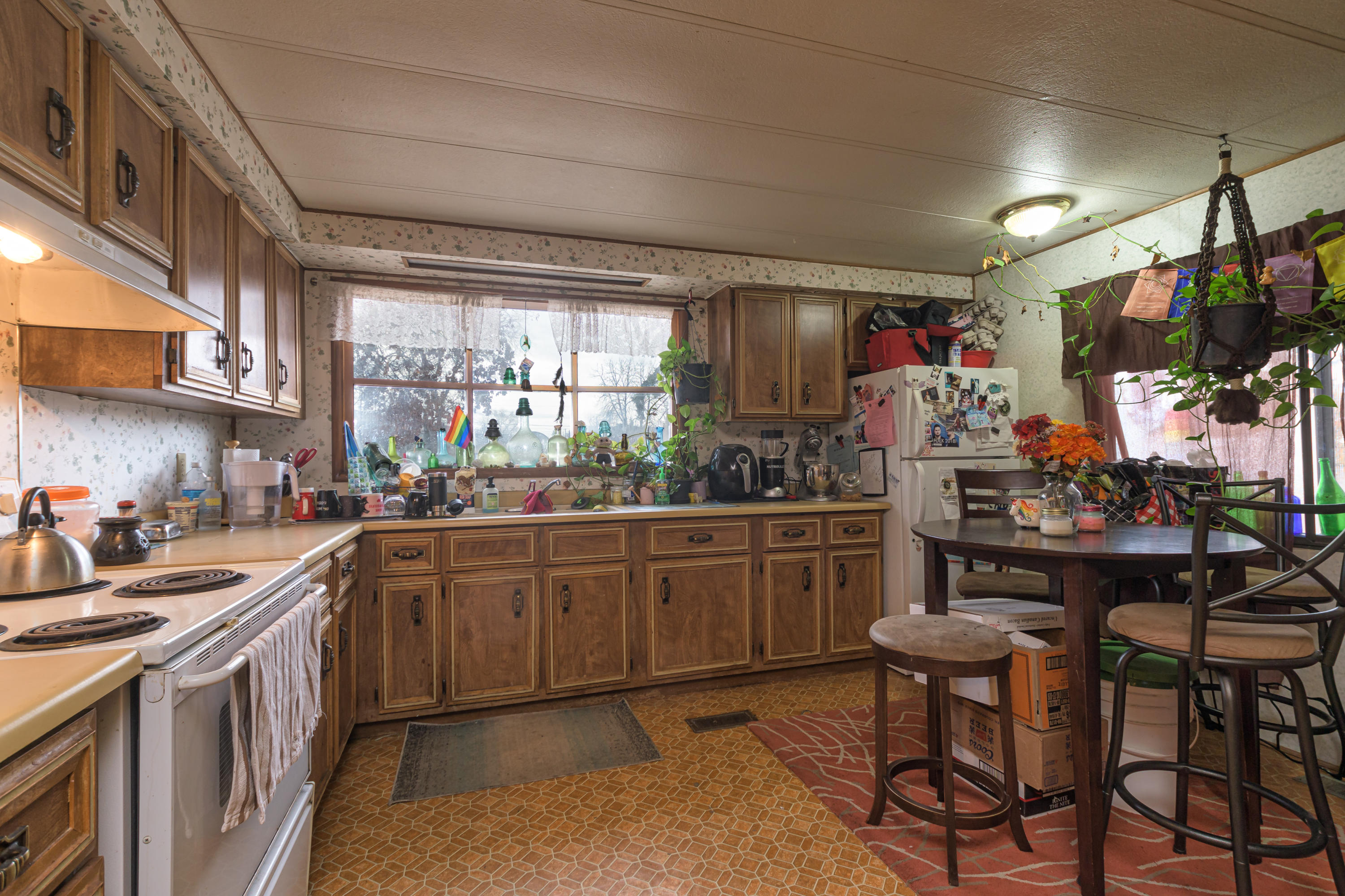 Property Image #22 for MLS #22001381