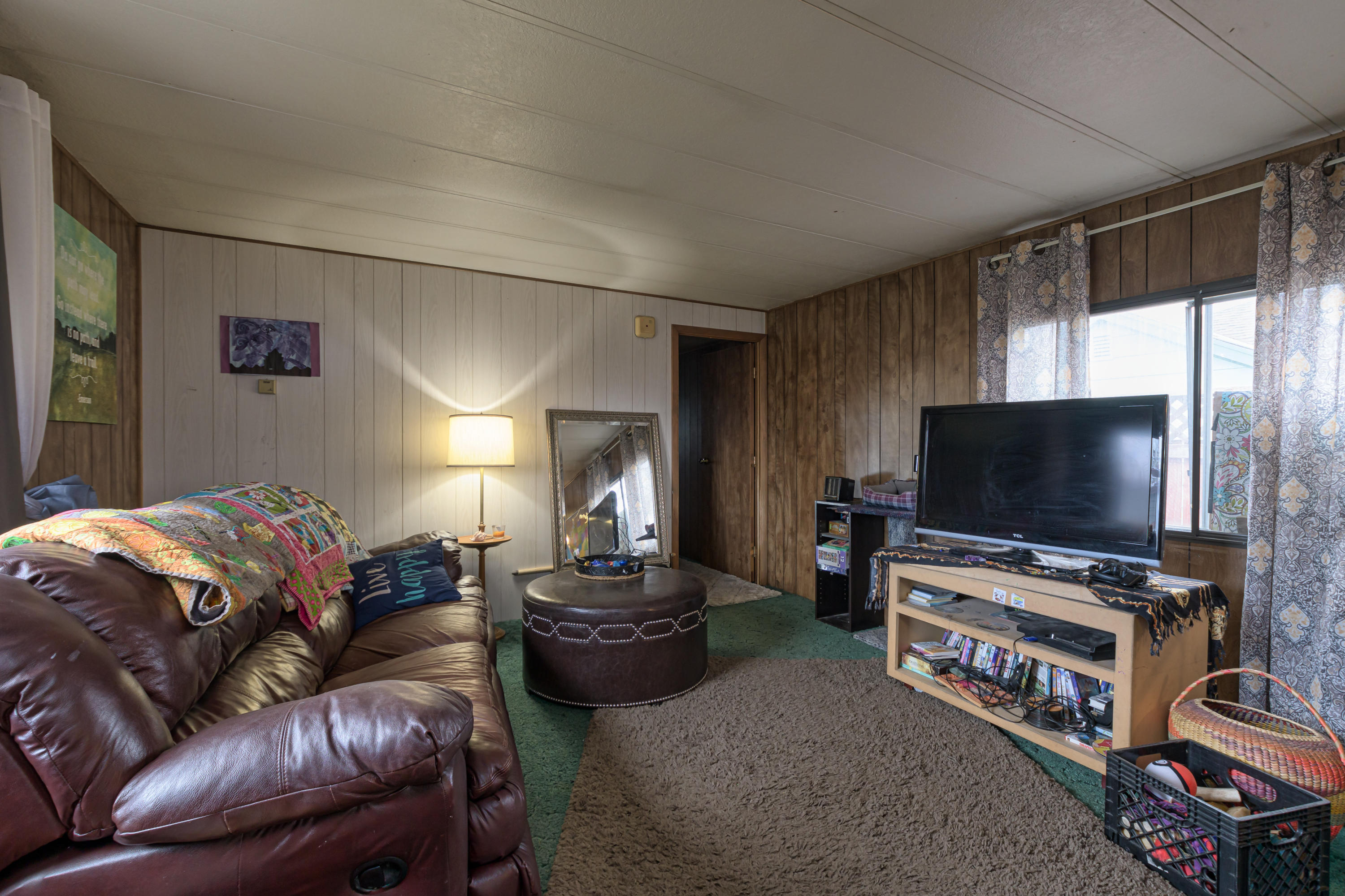 Property Image #3 for MLS #22001381