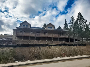 10922 Coulter Pine Street, Lolo, MT 59847