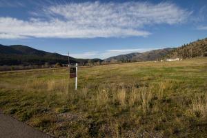 Lot 8 Pamin Loop, Clinton, MT 59825