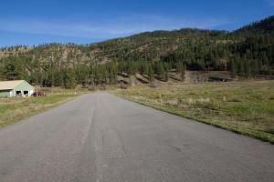 Lot 22 Pamin Loop, Clinton, MT 59825