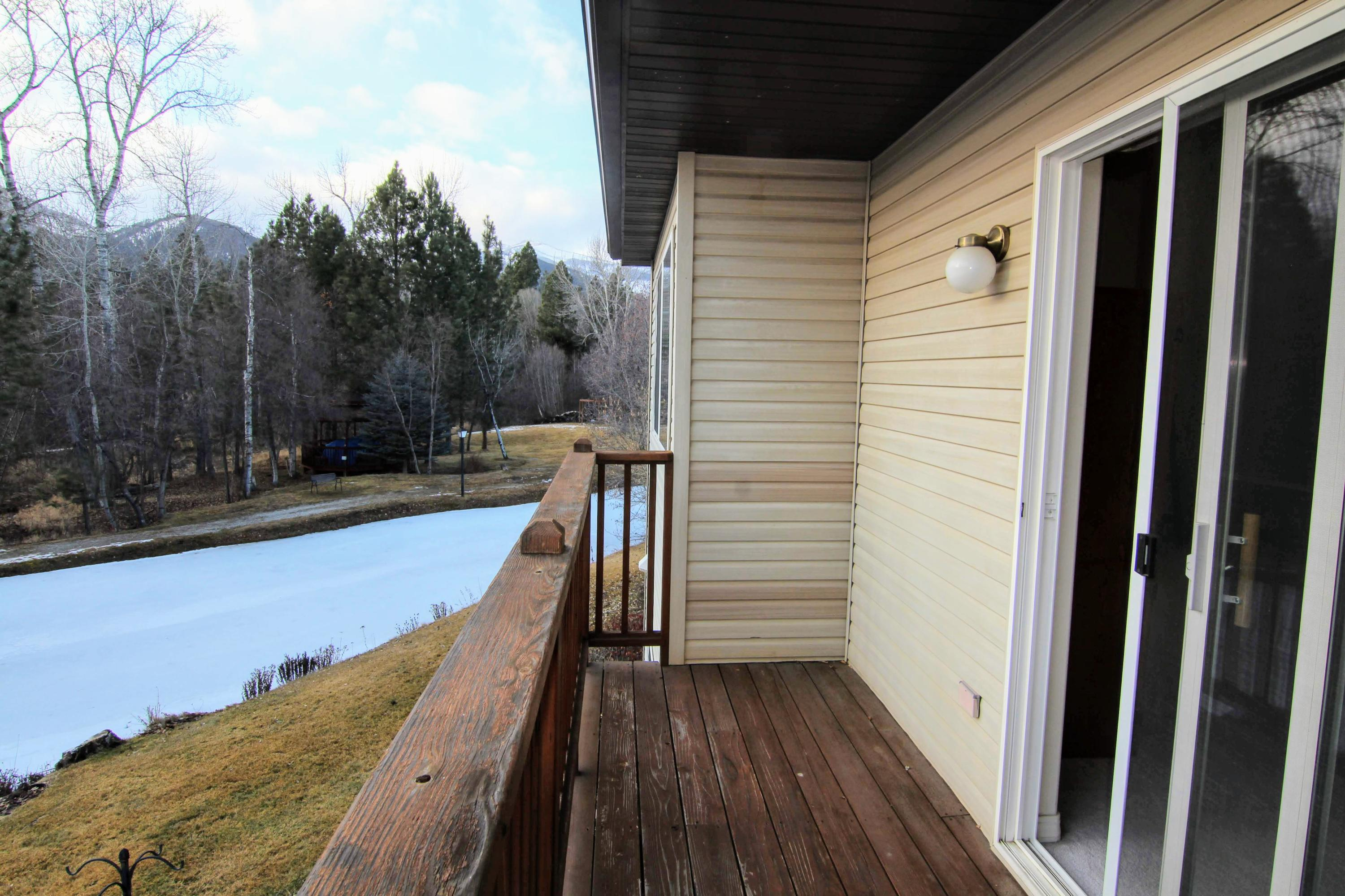 Property Image #12 for MLS #22001210