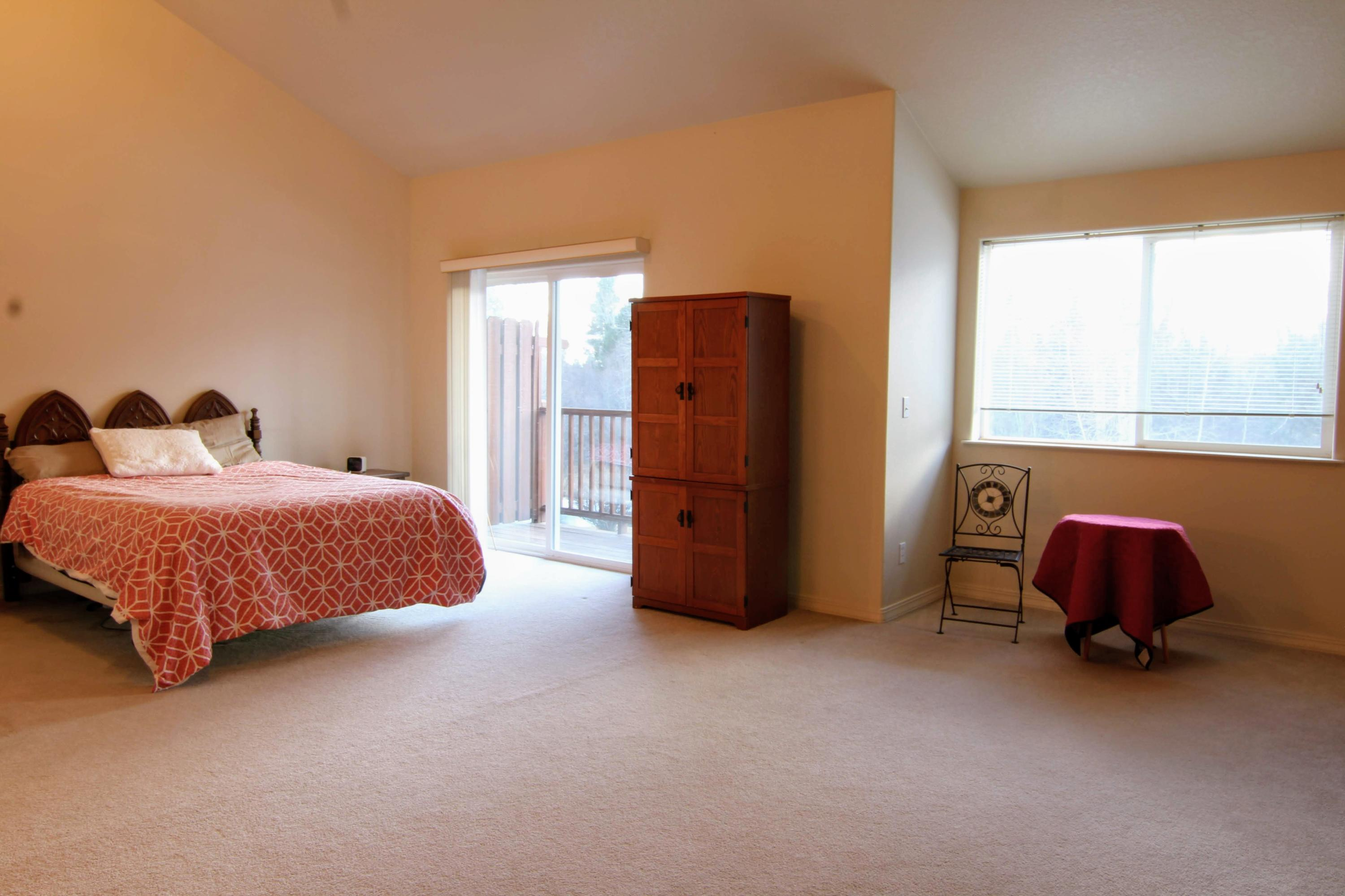 Property Image #6 for MLS #22001210